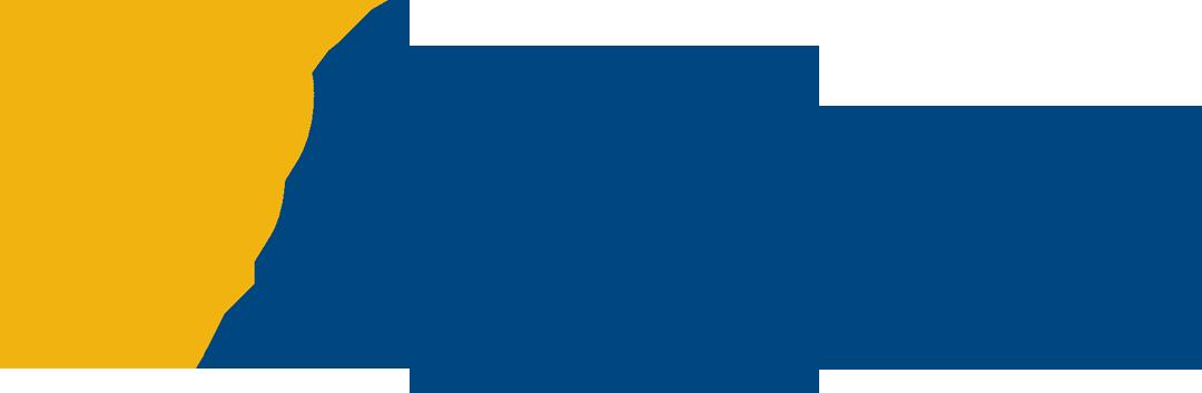 Barry-logo-URL-transparent.png