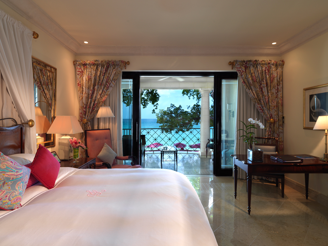 Luxury Ocean Room AH.jpg