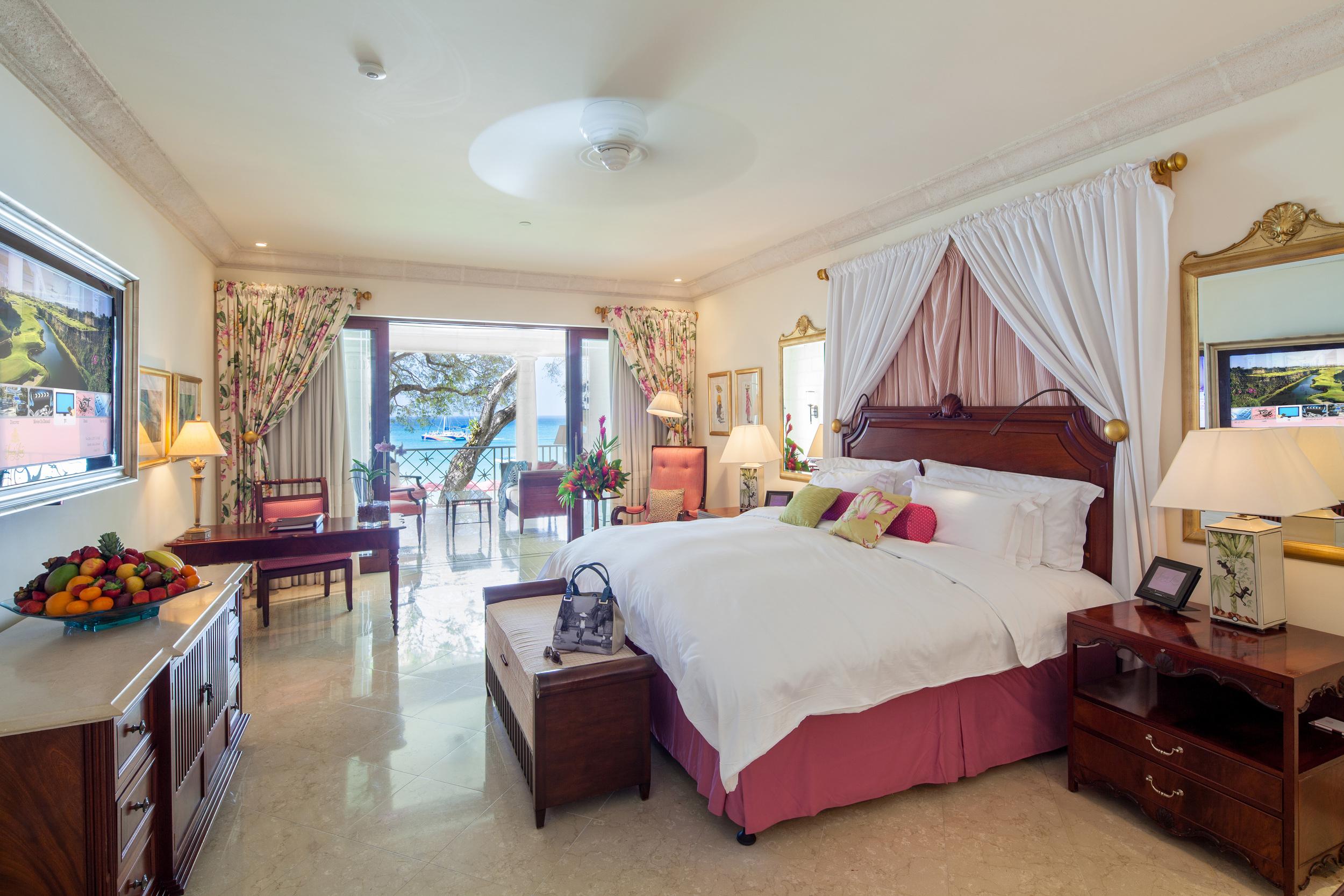 Luxury Ocean Room2.jpg