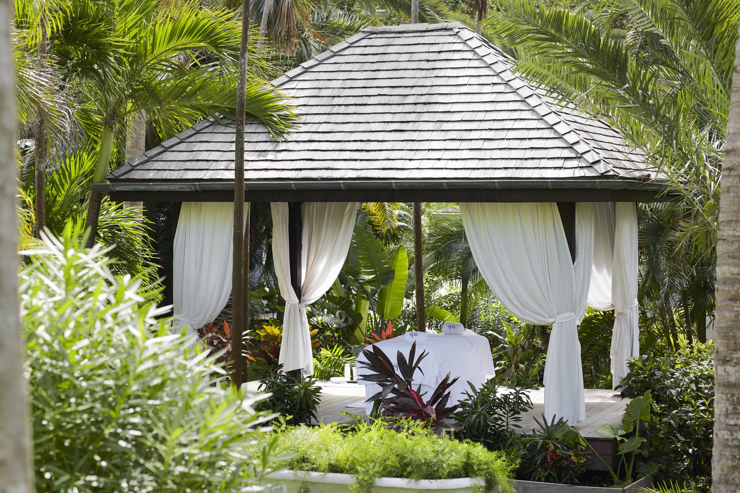20141218045813_cheval-blanc-st-barth-isle-de-france-tropical-pavilion[1].jpg
