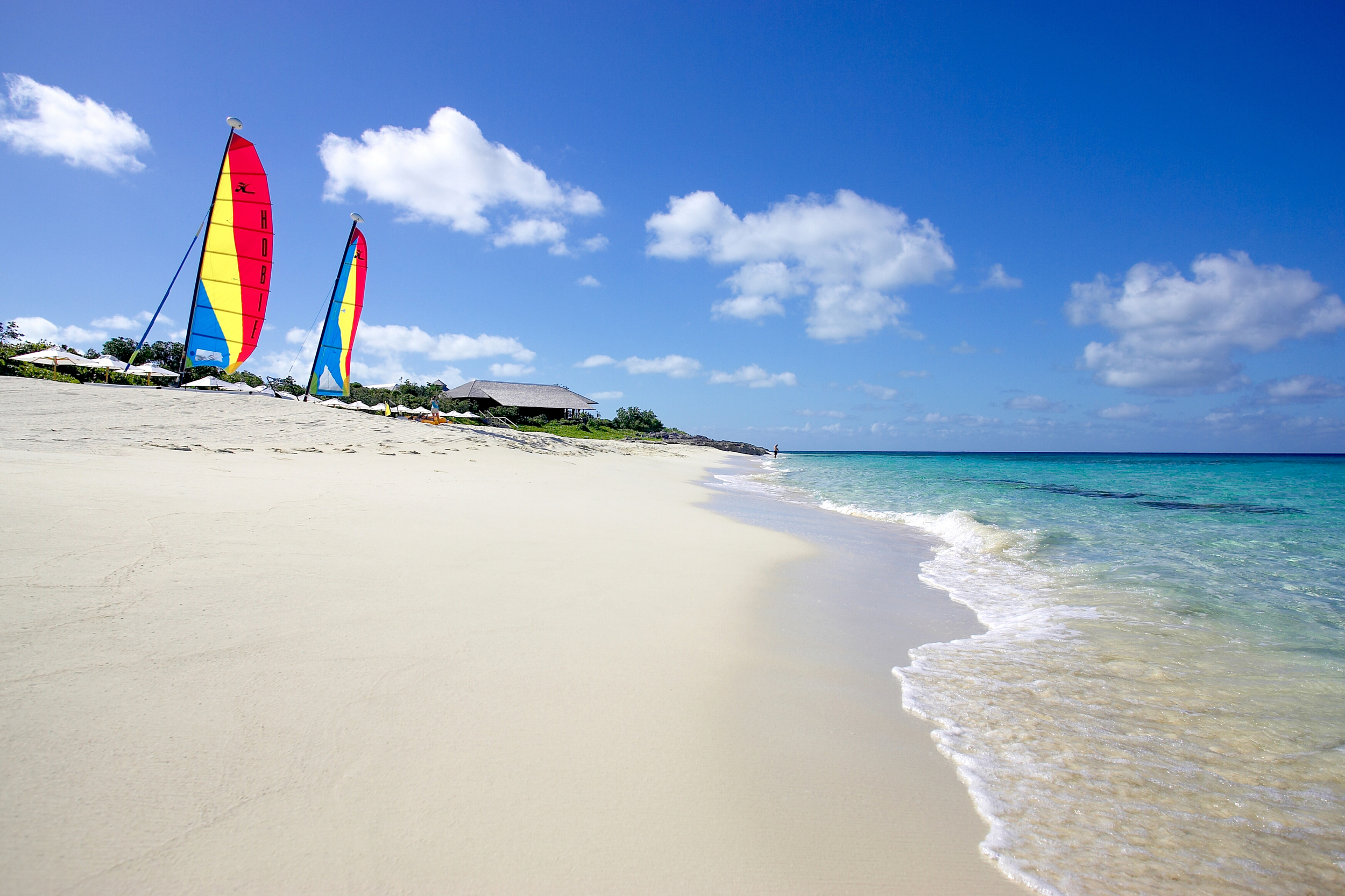 Yara Beach _ Beach Club.jpg