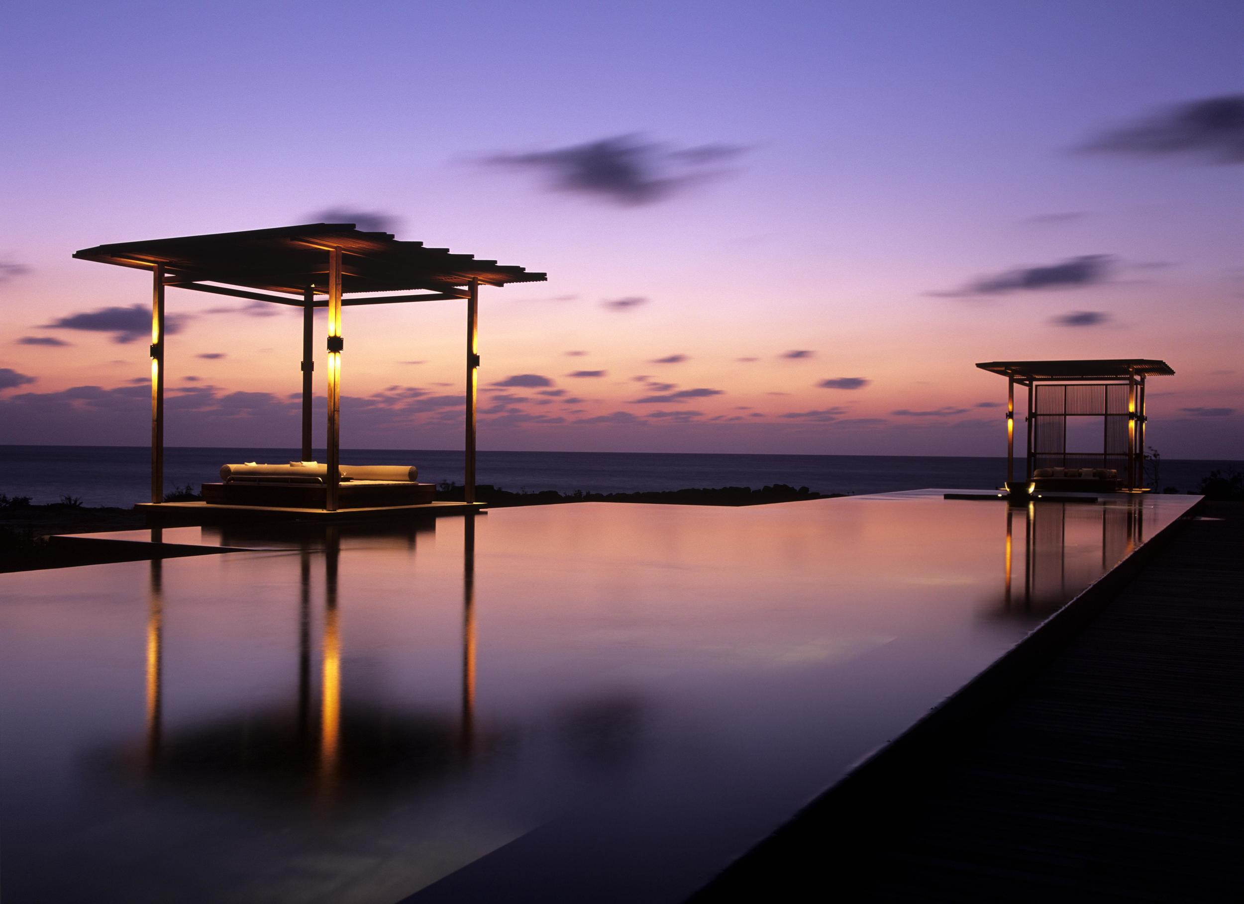 Yara Swimming Pool 4.jpg