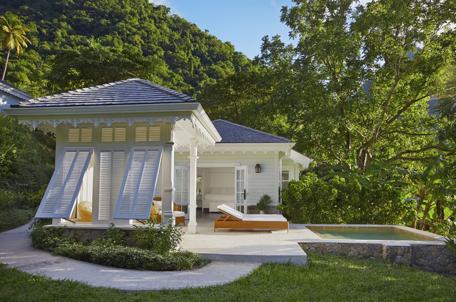 Luxury Cottage.jpg
