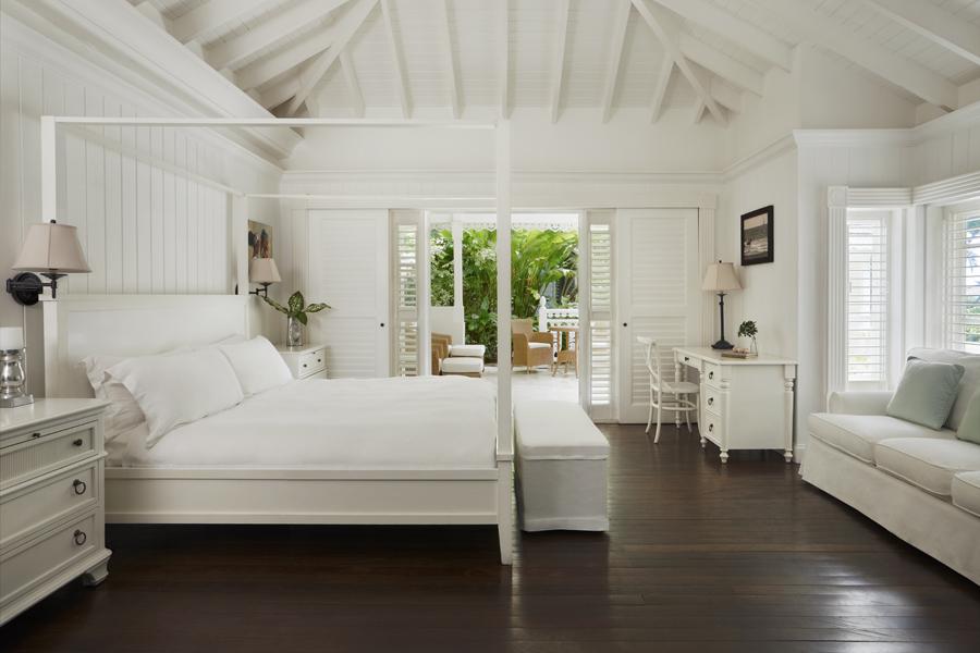 Luxury Villa Bedroom 3.jpg