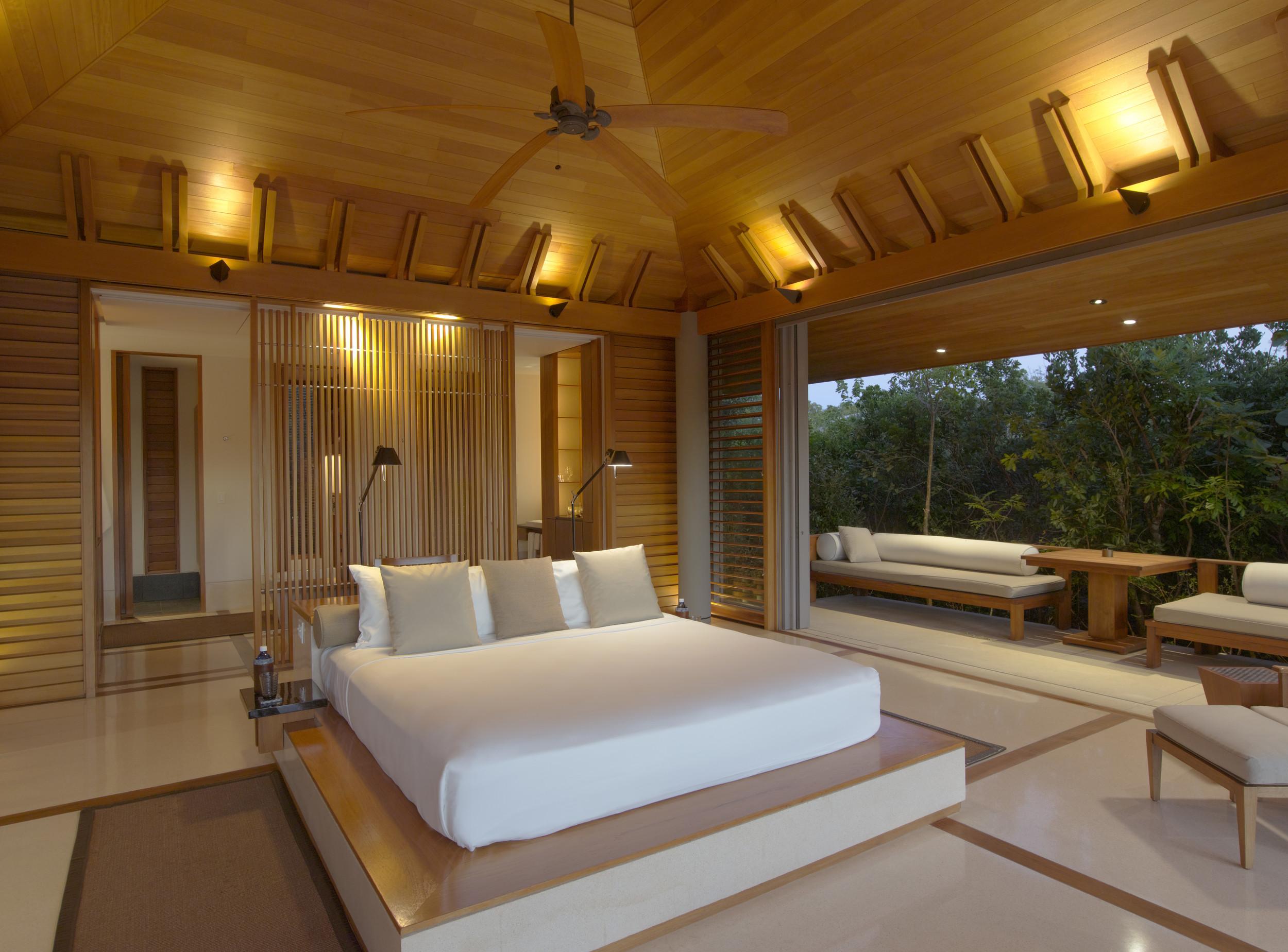 RS679_Amanyara - Pavilion Bedroom-hpr.jpg