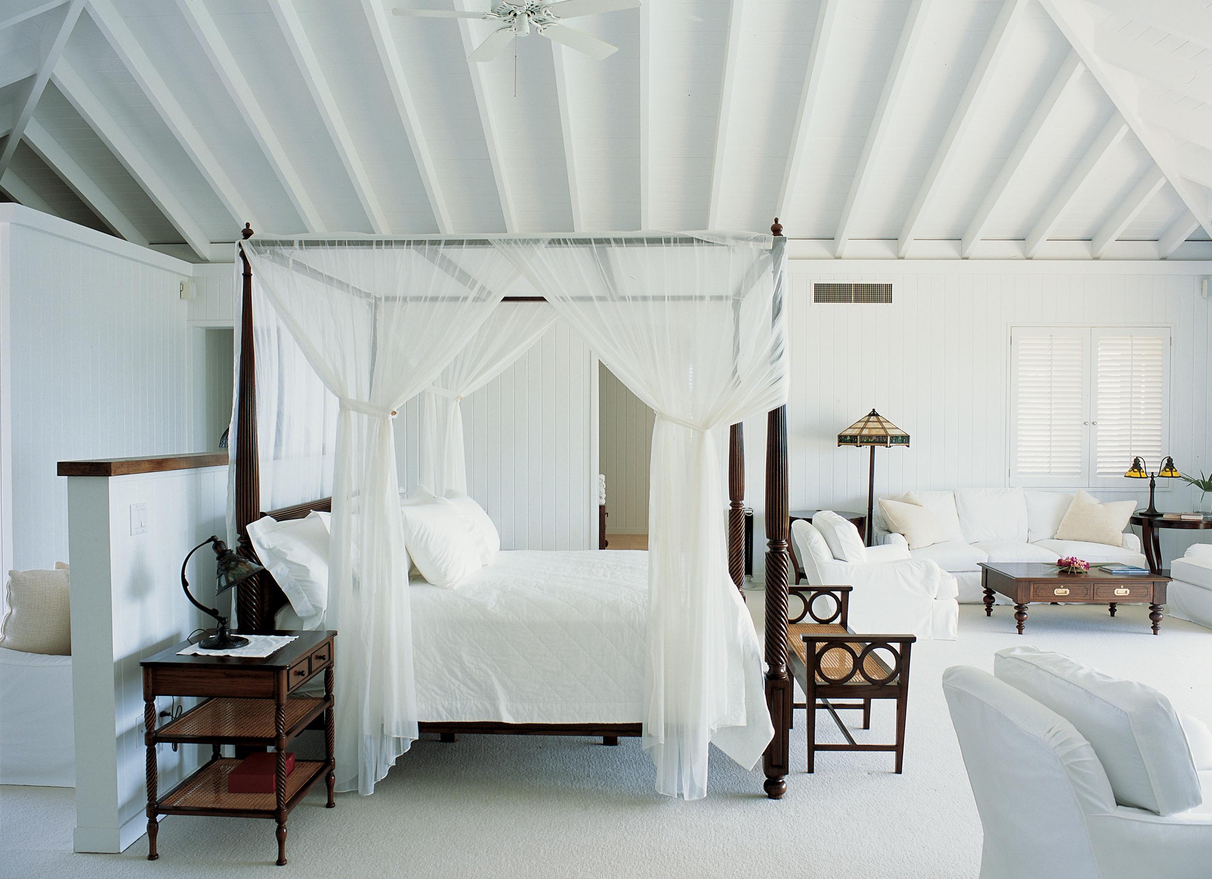Hi_055026_44082406_Master_Bedroom_2.jpg