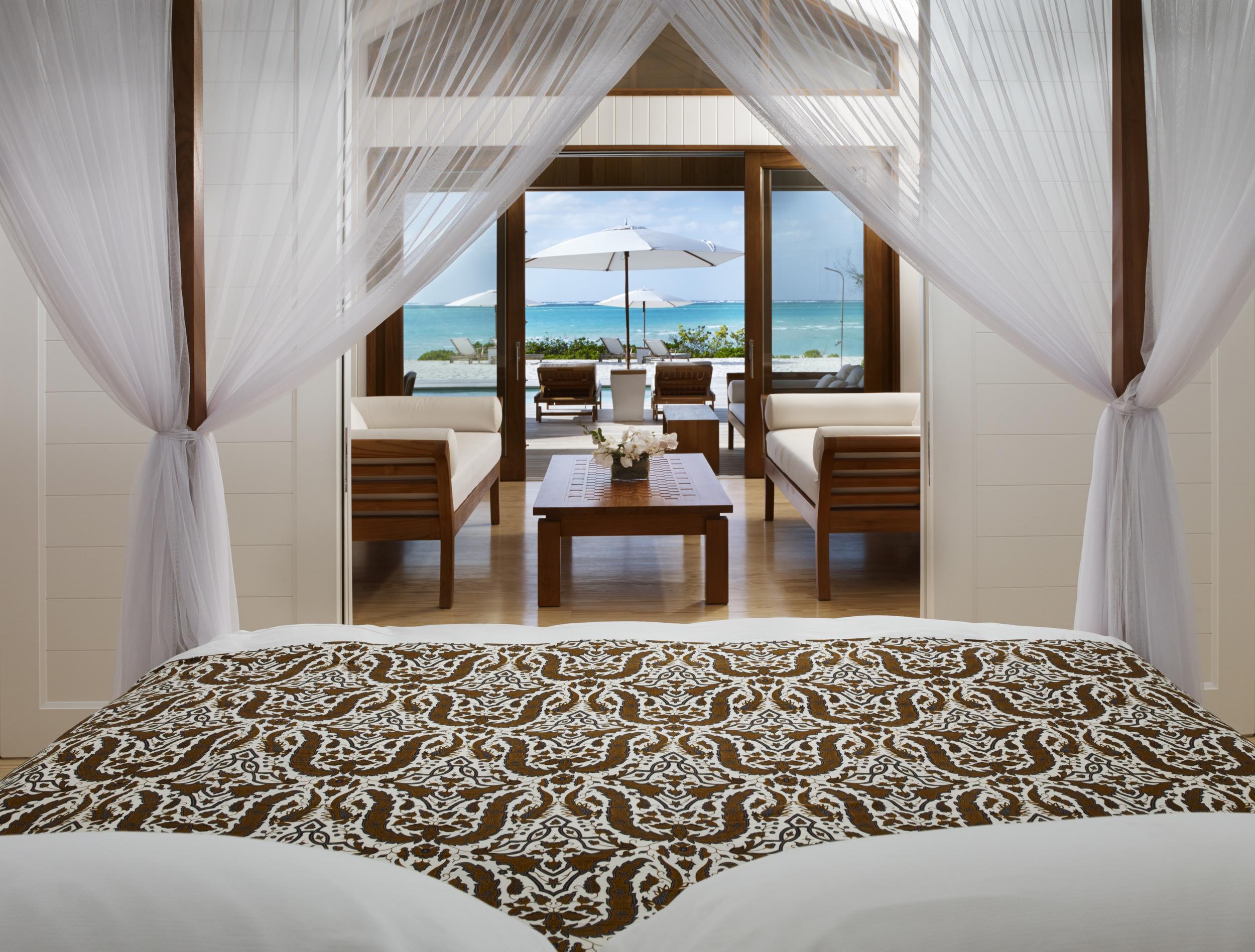 Hi_055026_52159391_Two_Bedroom_Beach_House_Bedroom_2.jpg