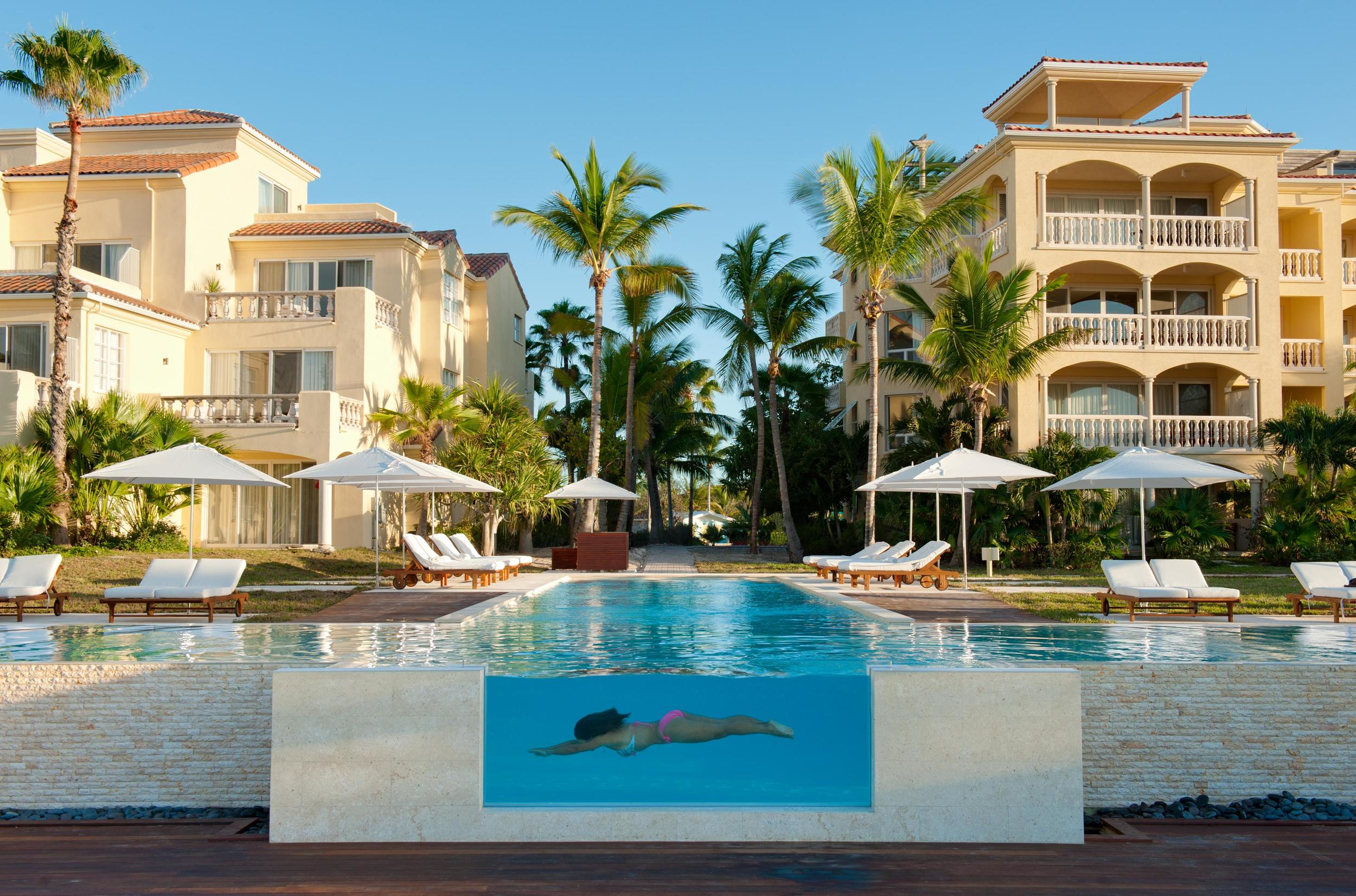 new-hotel-pool-1-hi-res.jpg