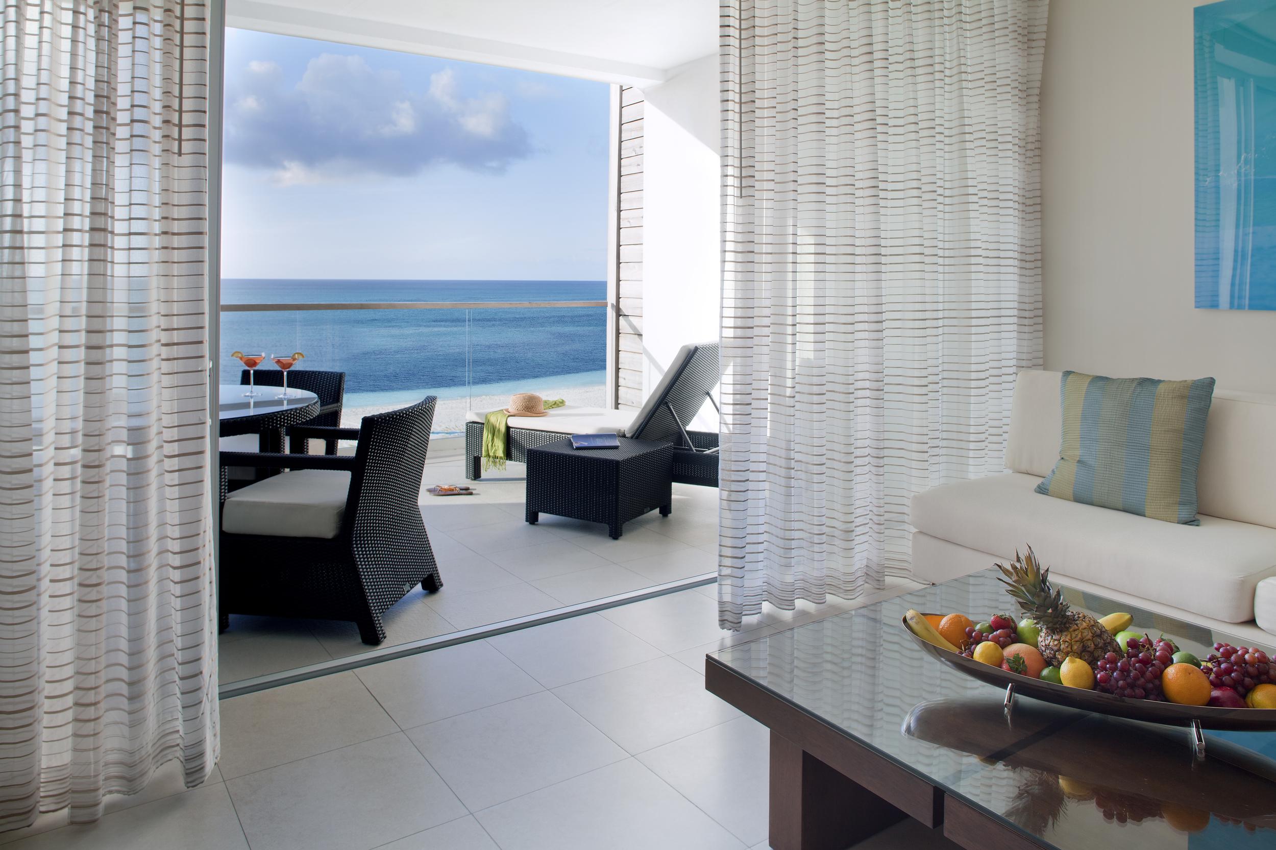 New One Bedroom Suite Terrace.jpg
