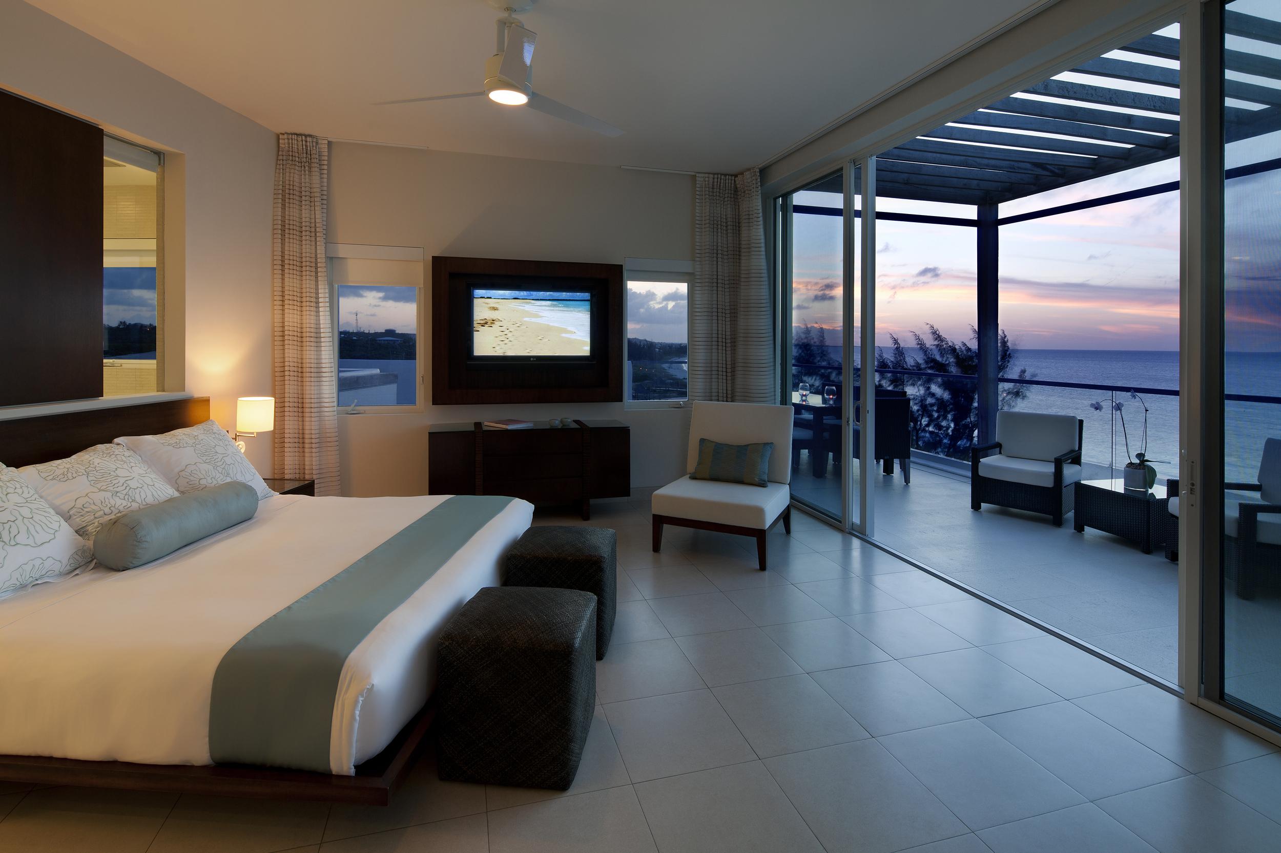 New Penthouse Master Bedroom Dusk.jpg