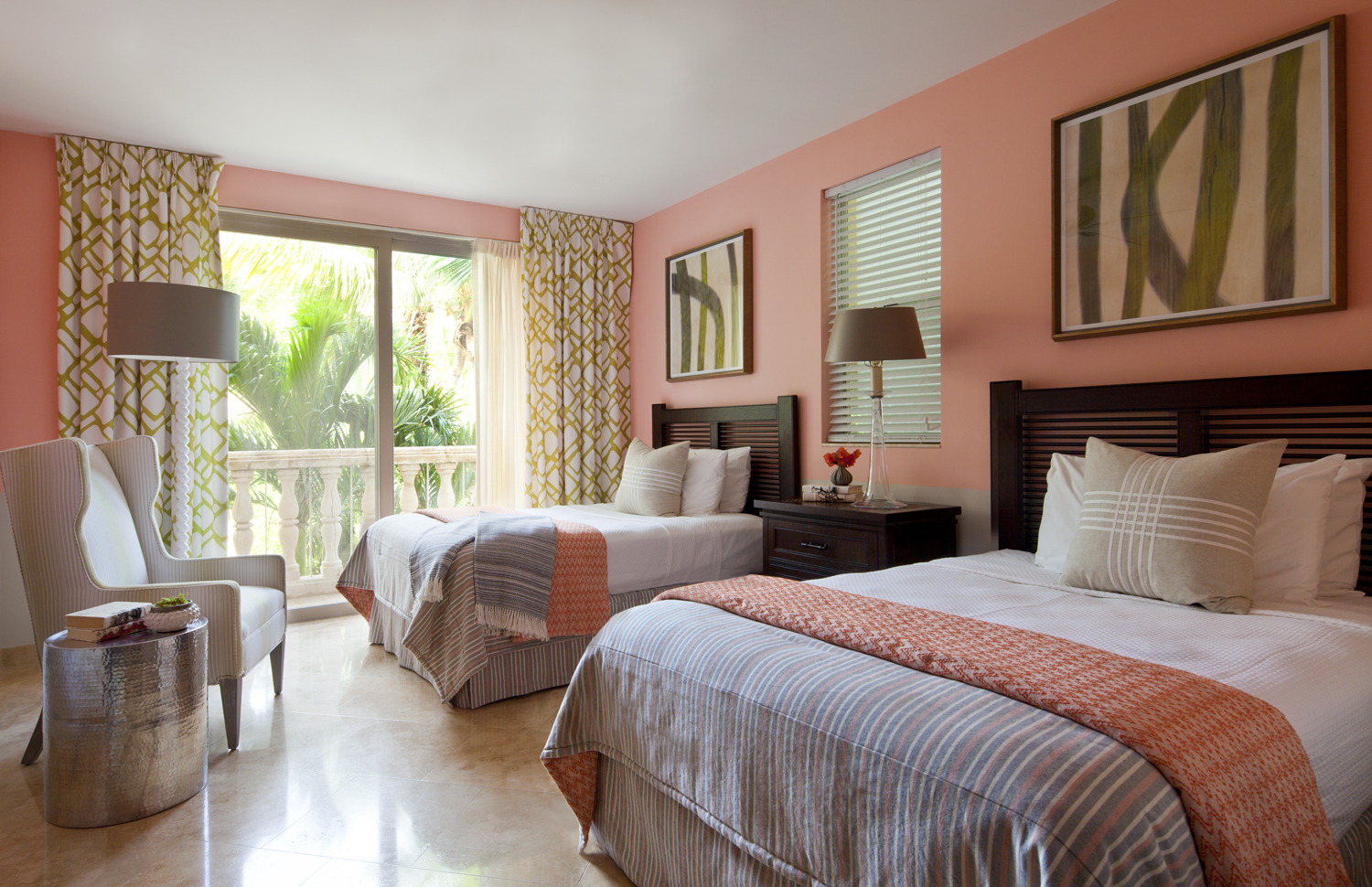 Villas - Luxury Suites - Back Bedroom 1.jpg