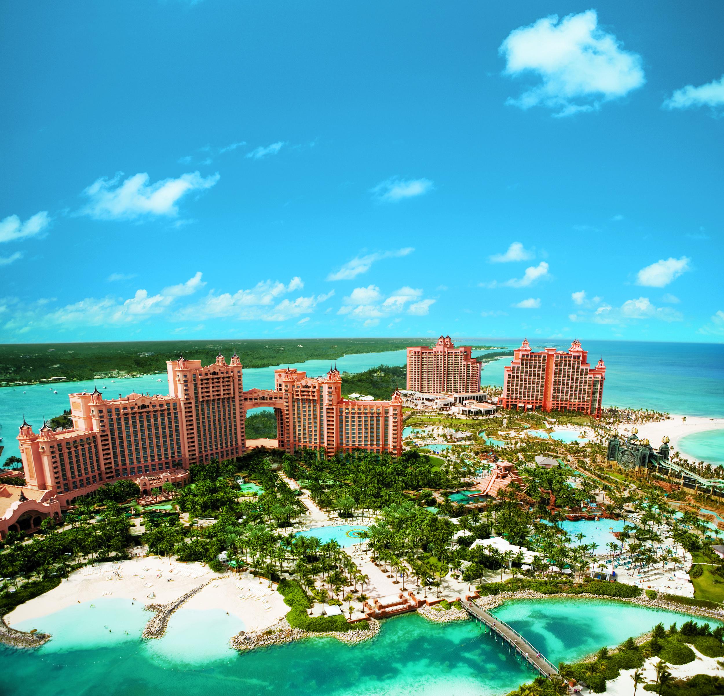 Atlantis_Aerial_View_2319_standard.jpg