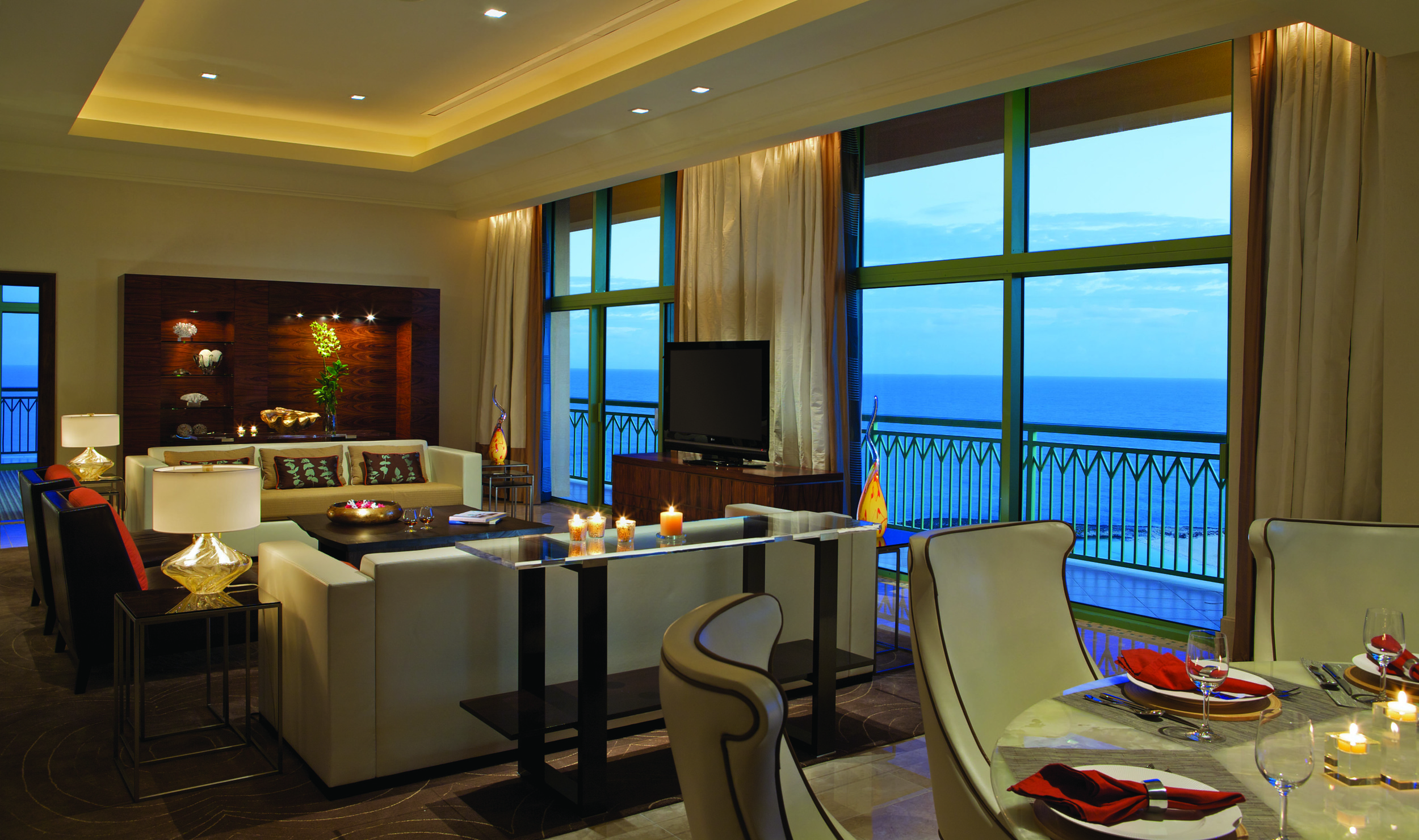 Penthouse_Living_Room_1369_high.jpg