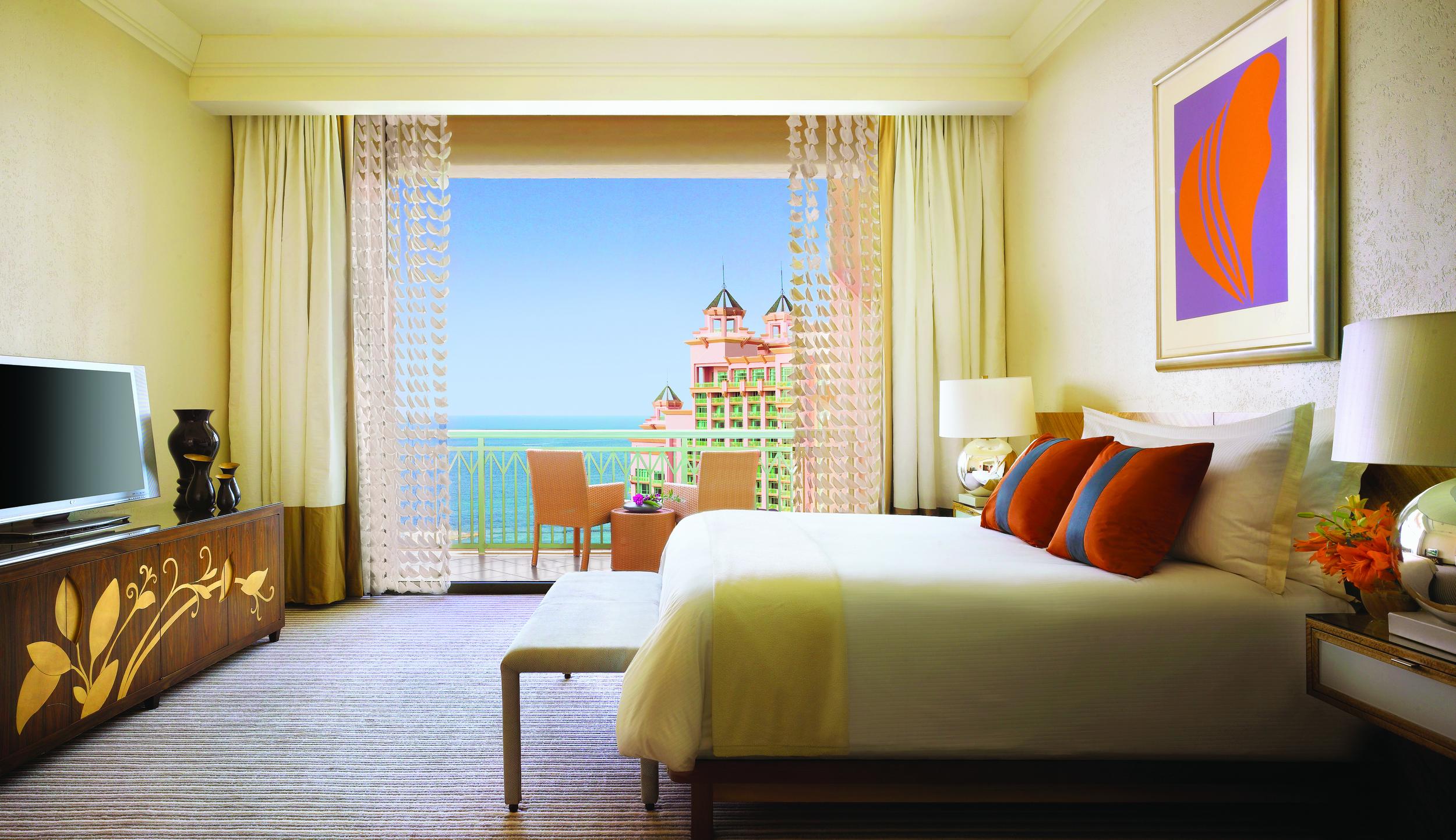 The_Reef_Atlantis_Penthouse_Bedroom_2773_standard.jpg