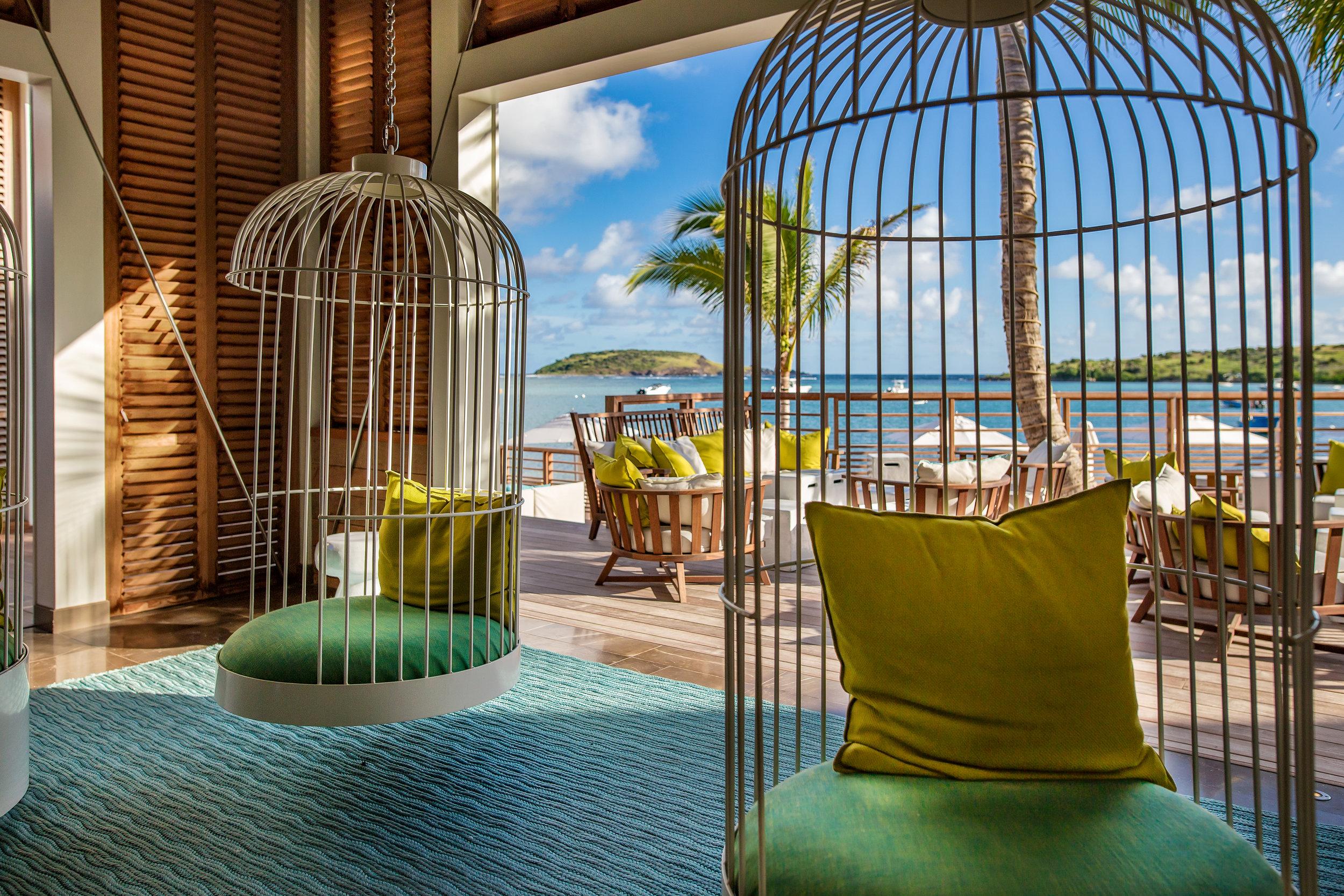Le Barthélemy Hotel & Spa - PavillonBienvenue3@LaurentBenoit.jpg
