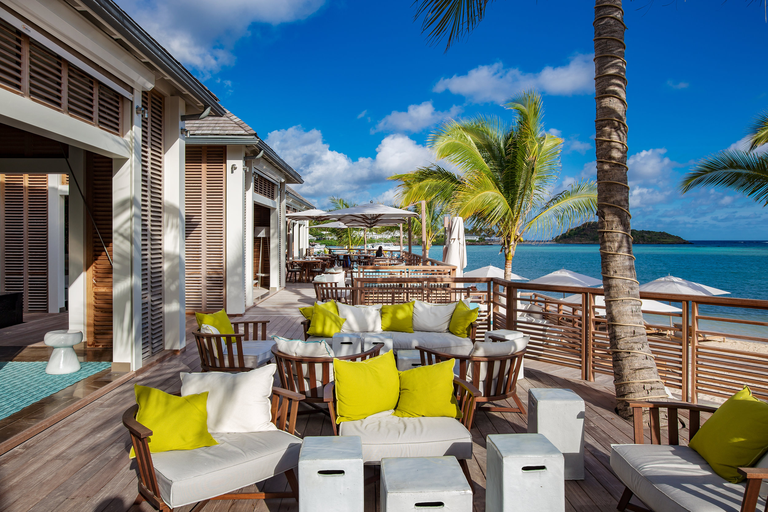 Le Barthélemy Hotel & Spa - Lounge2@LaurentBenoit.jpg