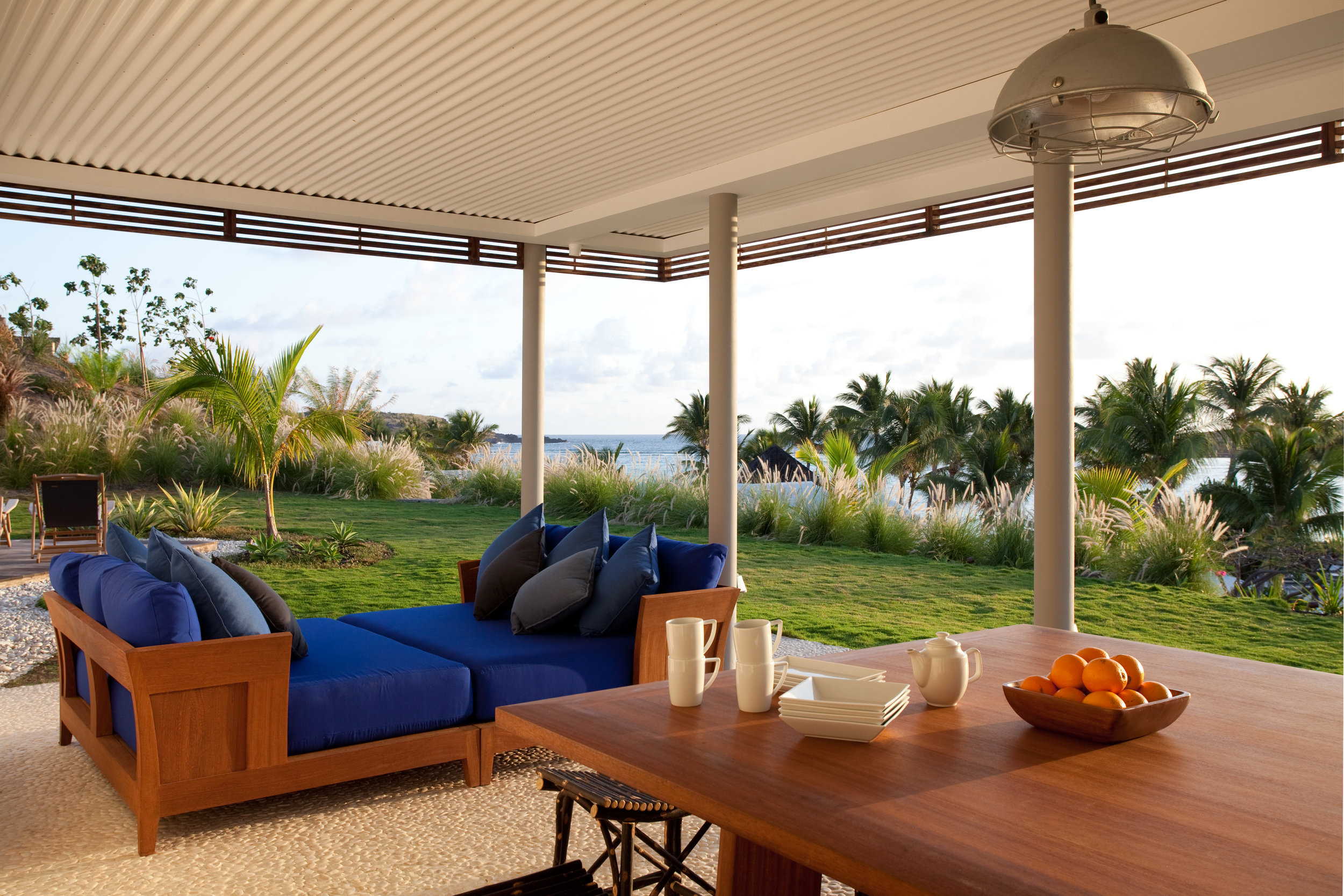 Villa- Terrace.jpg