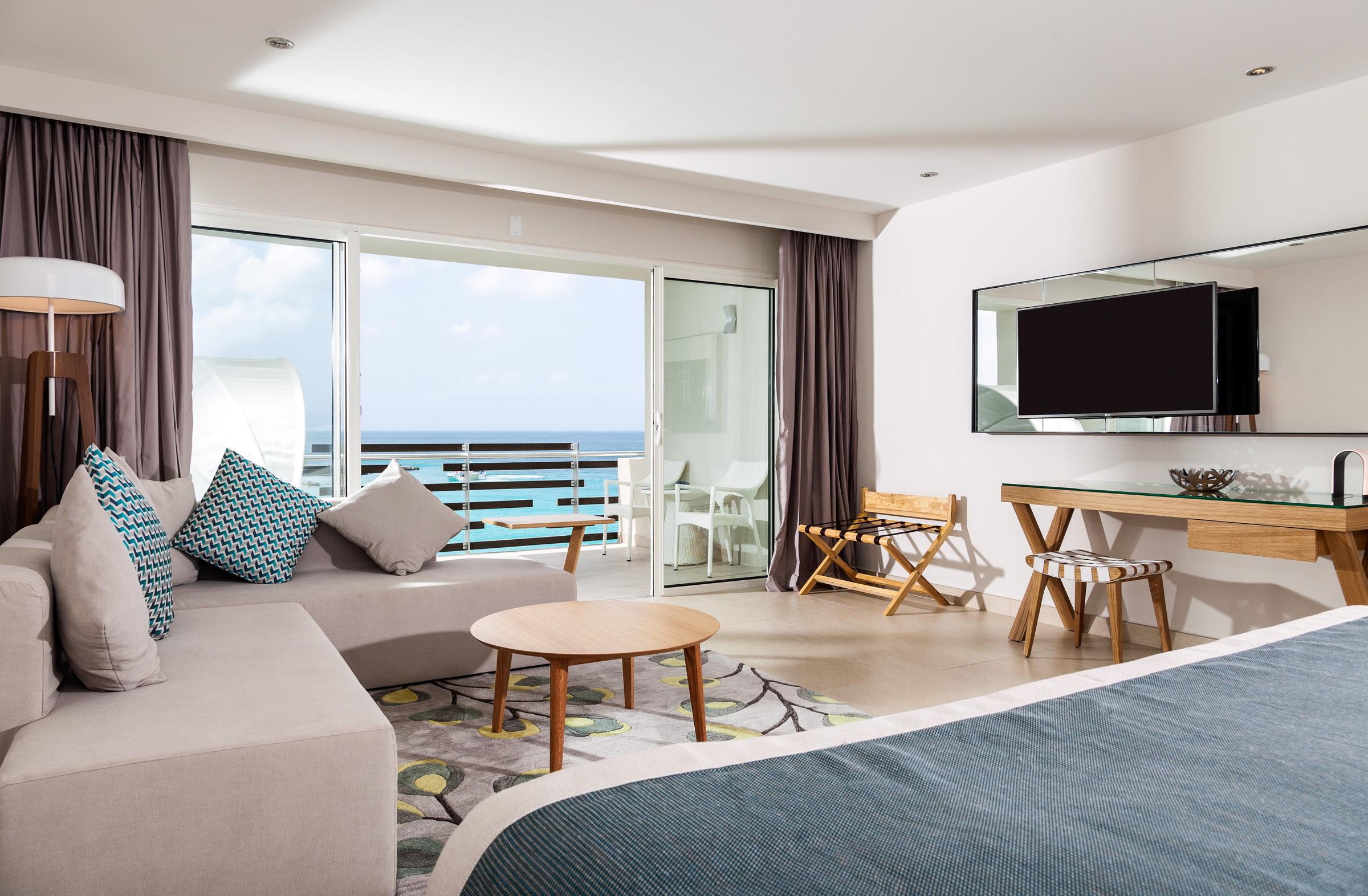 Roof Top Butler Suite (2).jpg