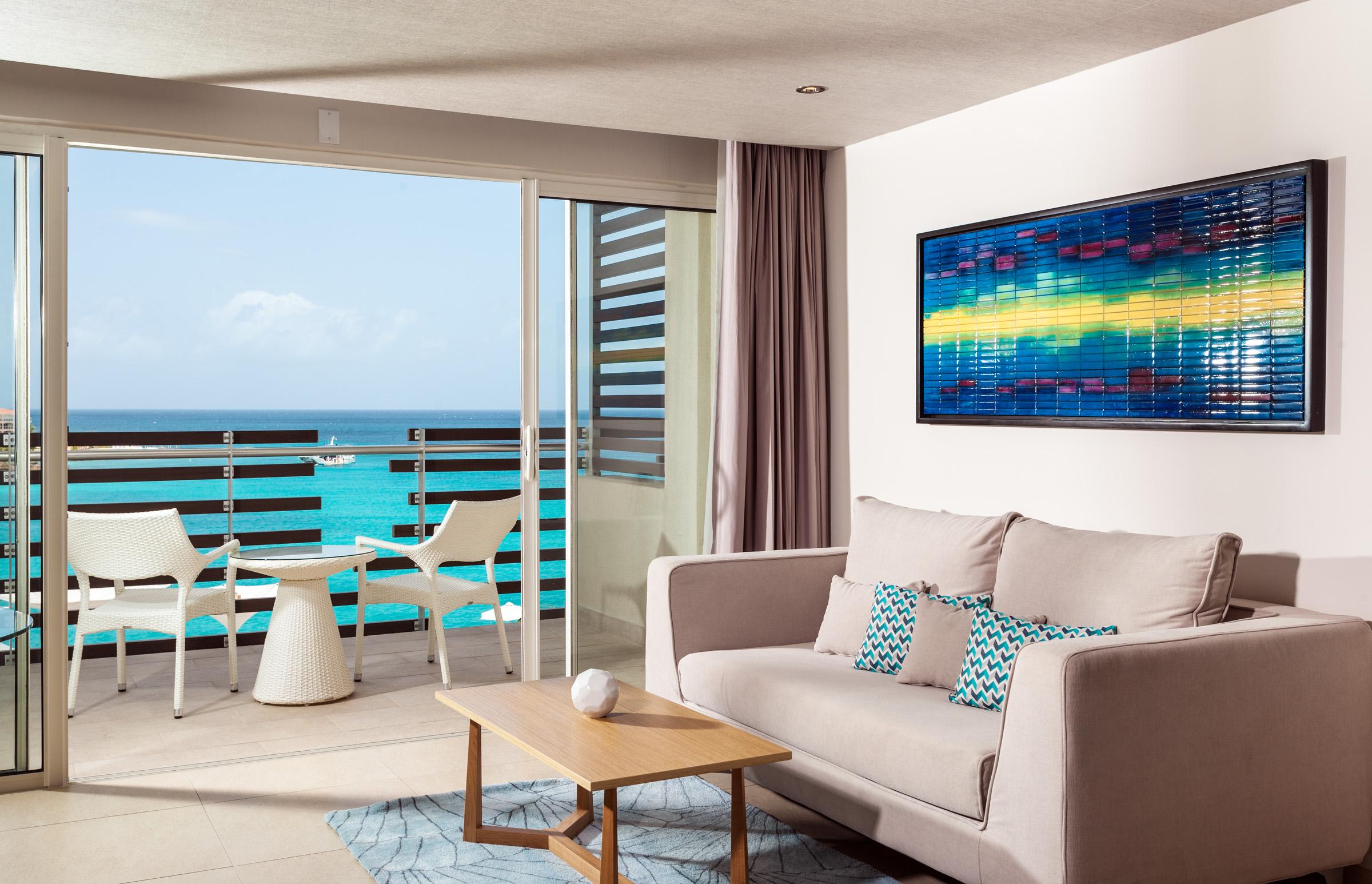 Junior Suite King view.jpg
