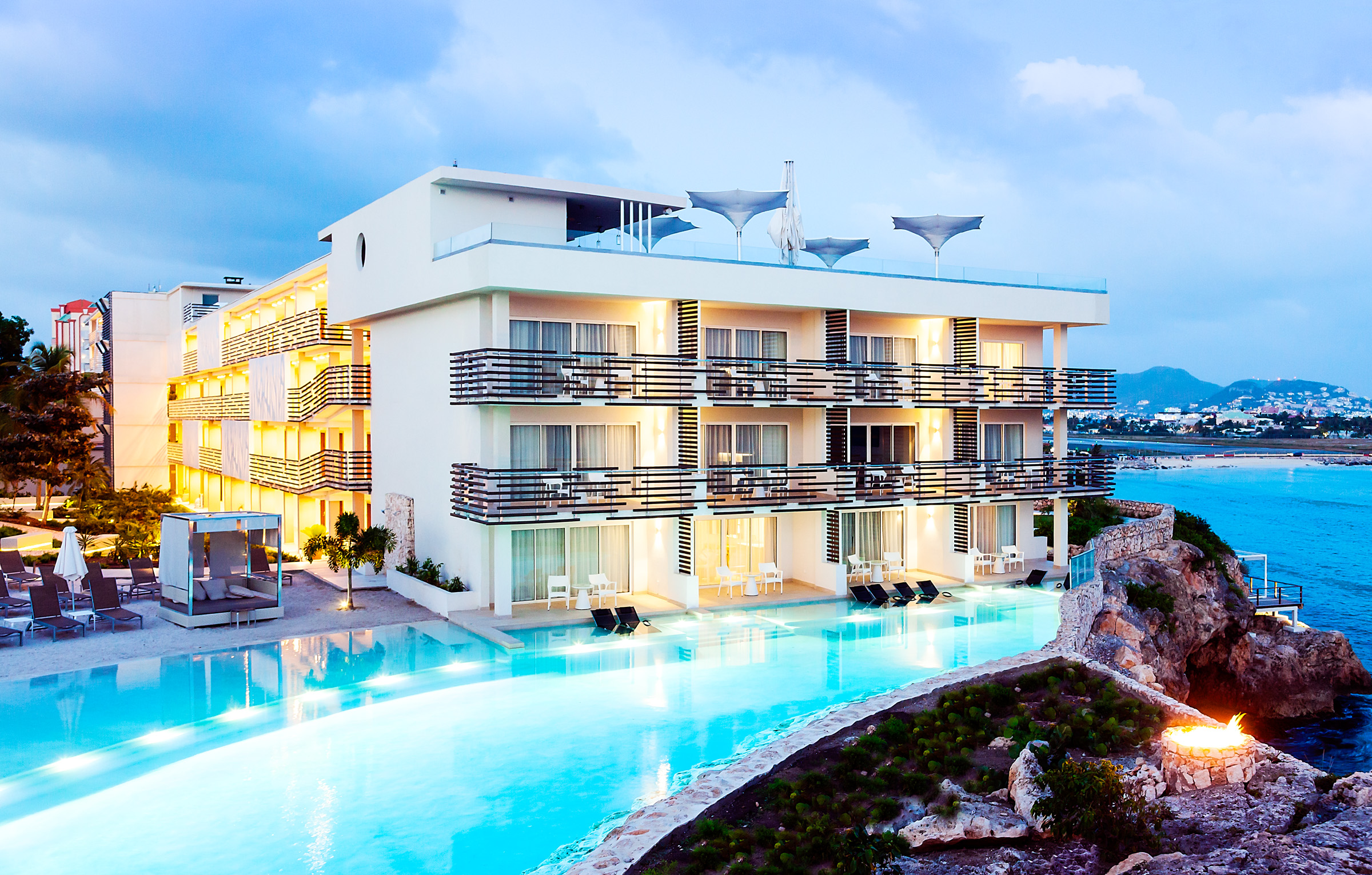 Edge Pool and Sunset Butler Suites.jpg