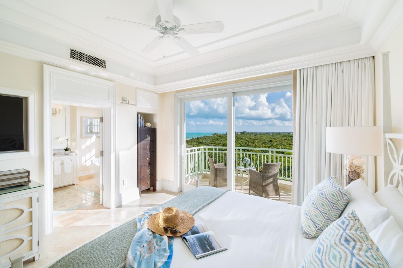 2 SC Junior Suite Ocean view.jpg