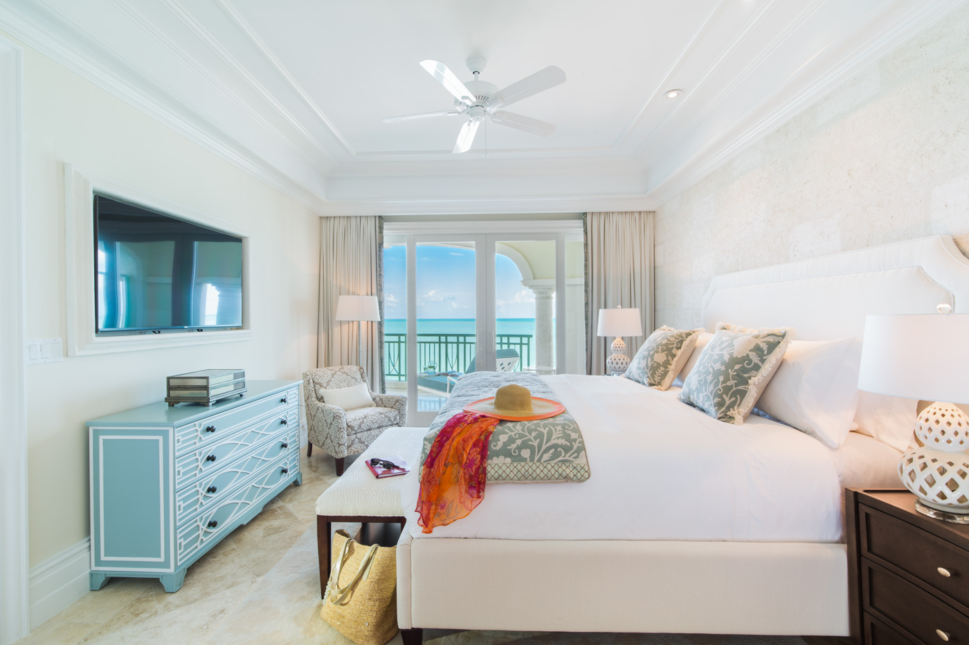 6 SC Ocean Front Master Bedroom.jpg