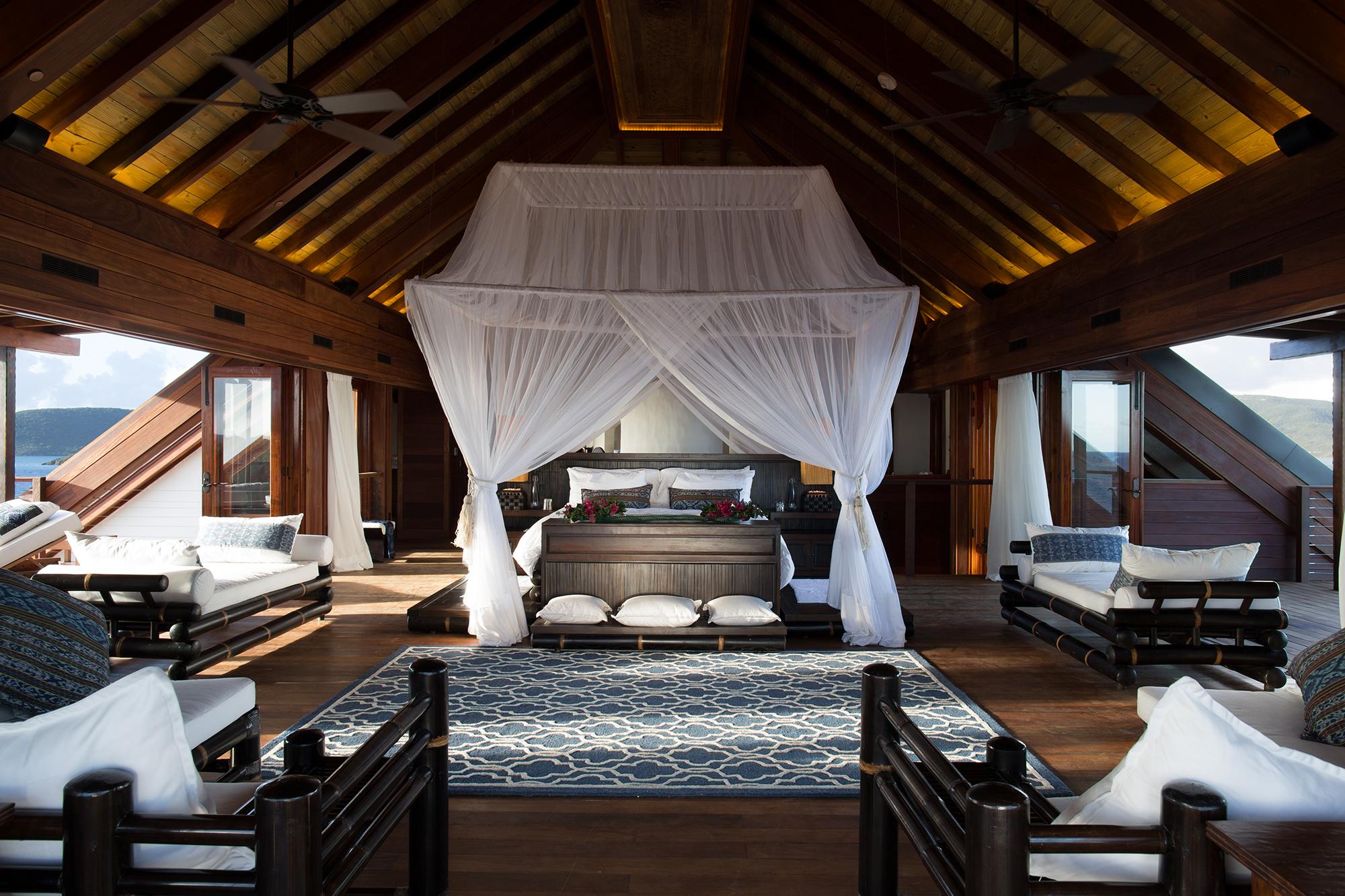 necker-island-great-house-master-bedroom.jpg