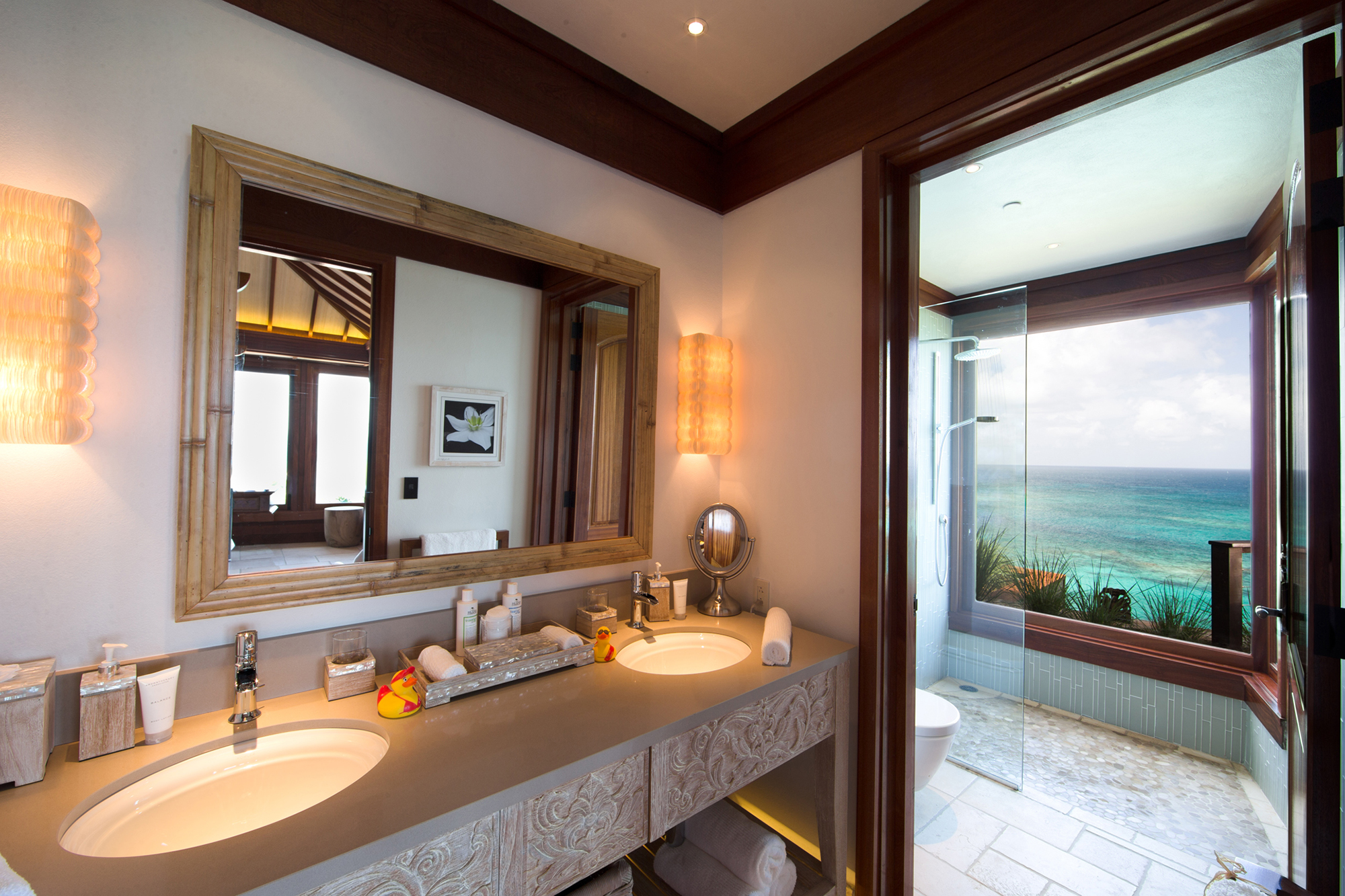 necker-island-room4-bathroom.jpg