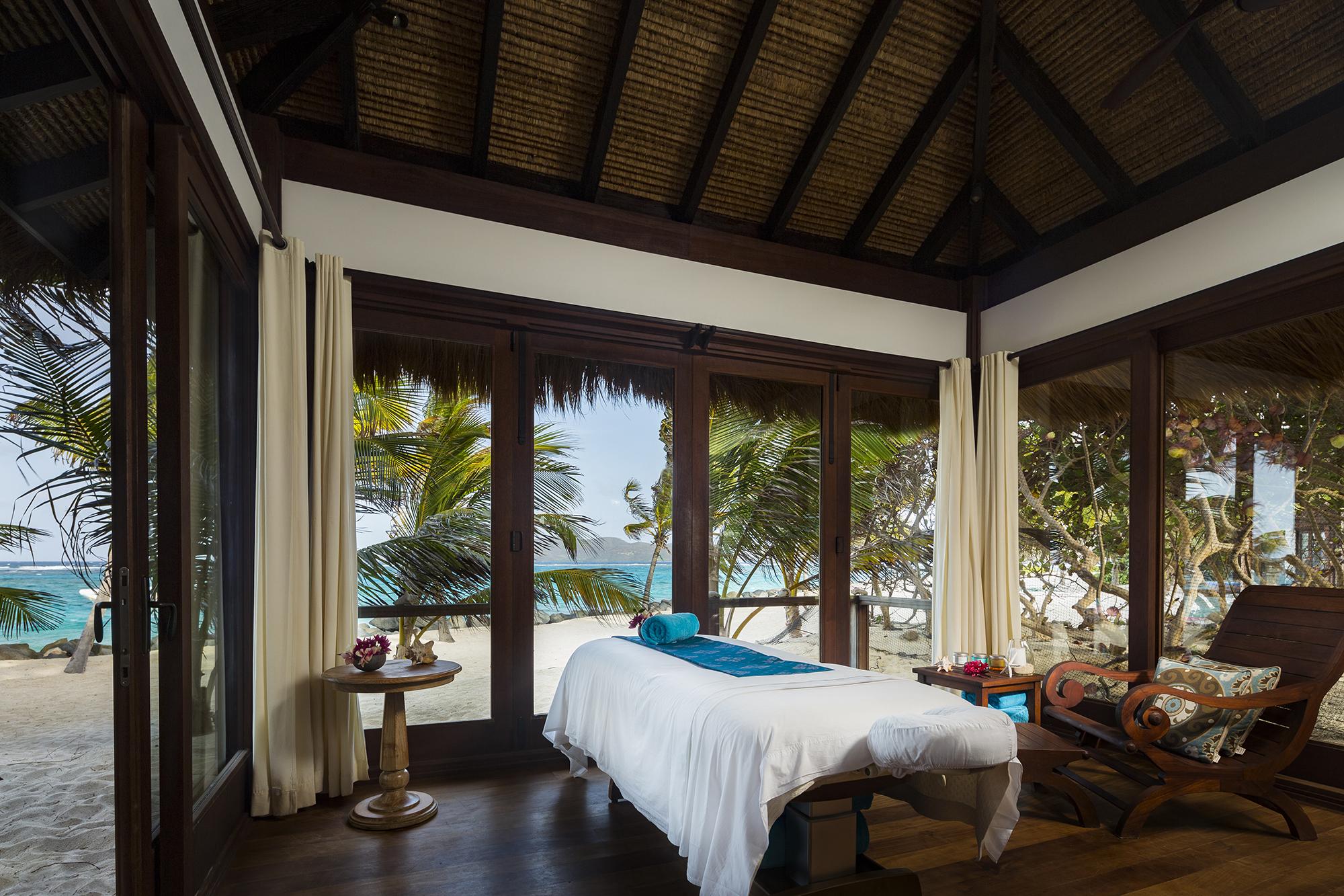necker-island-bali-samudra-spa-treatment.jpg