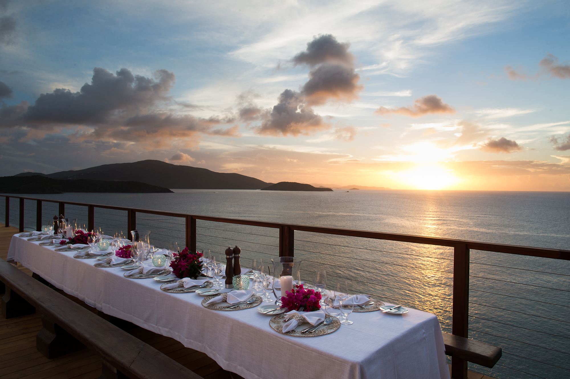 necker-island-great-house-roof-terrace-dinner.jpg