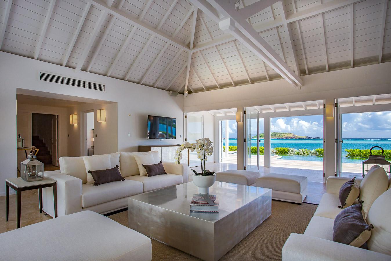 LBH Villa - Living Spaces (1).jpg