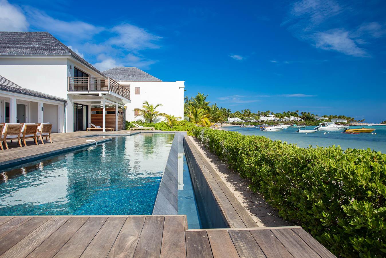 LBH Villa - Pool & Beach (5).jpg