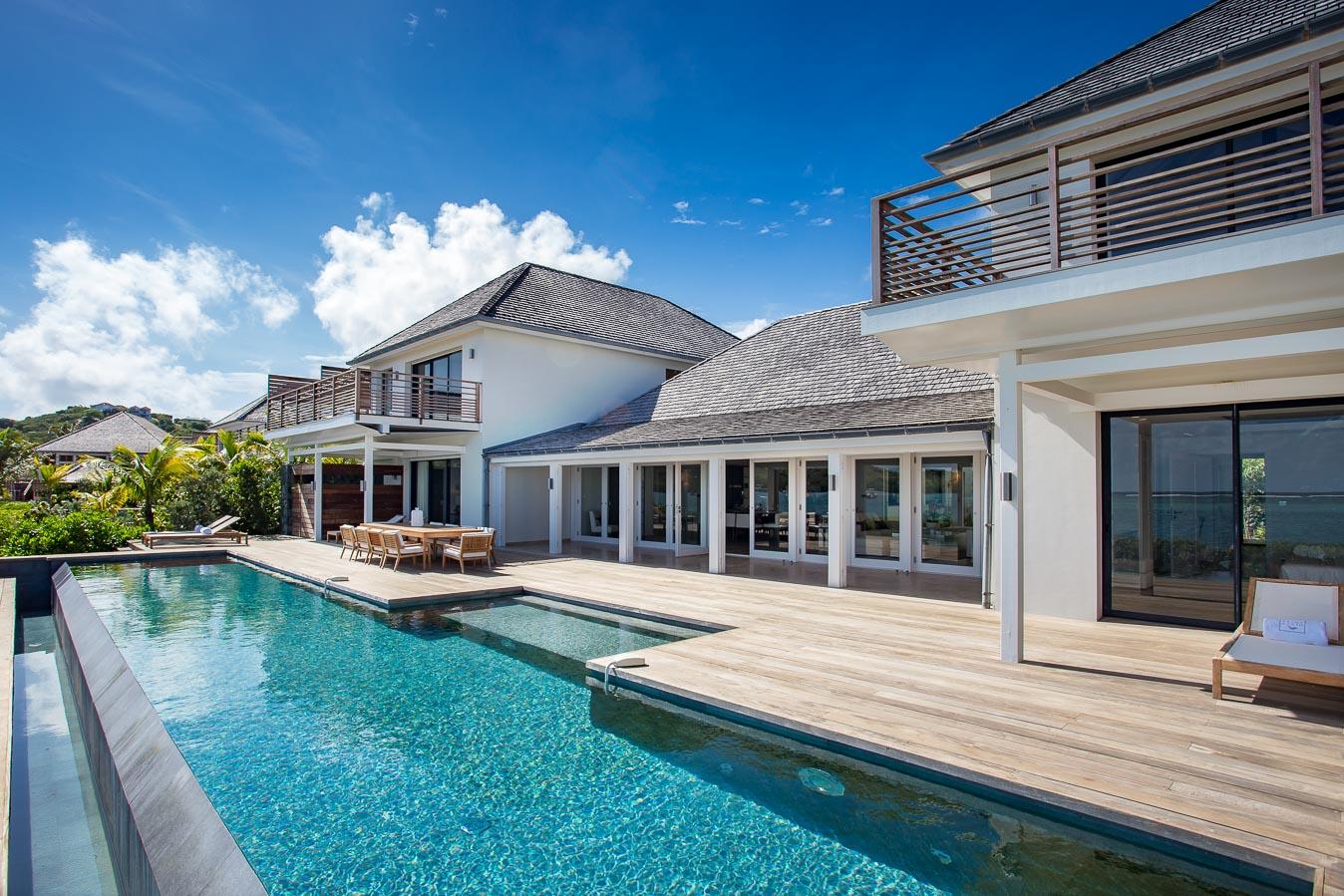 LBH Villa - Pool & Beach (6).jpg