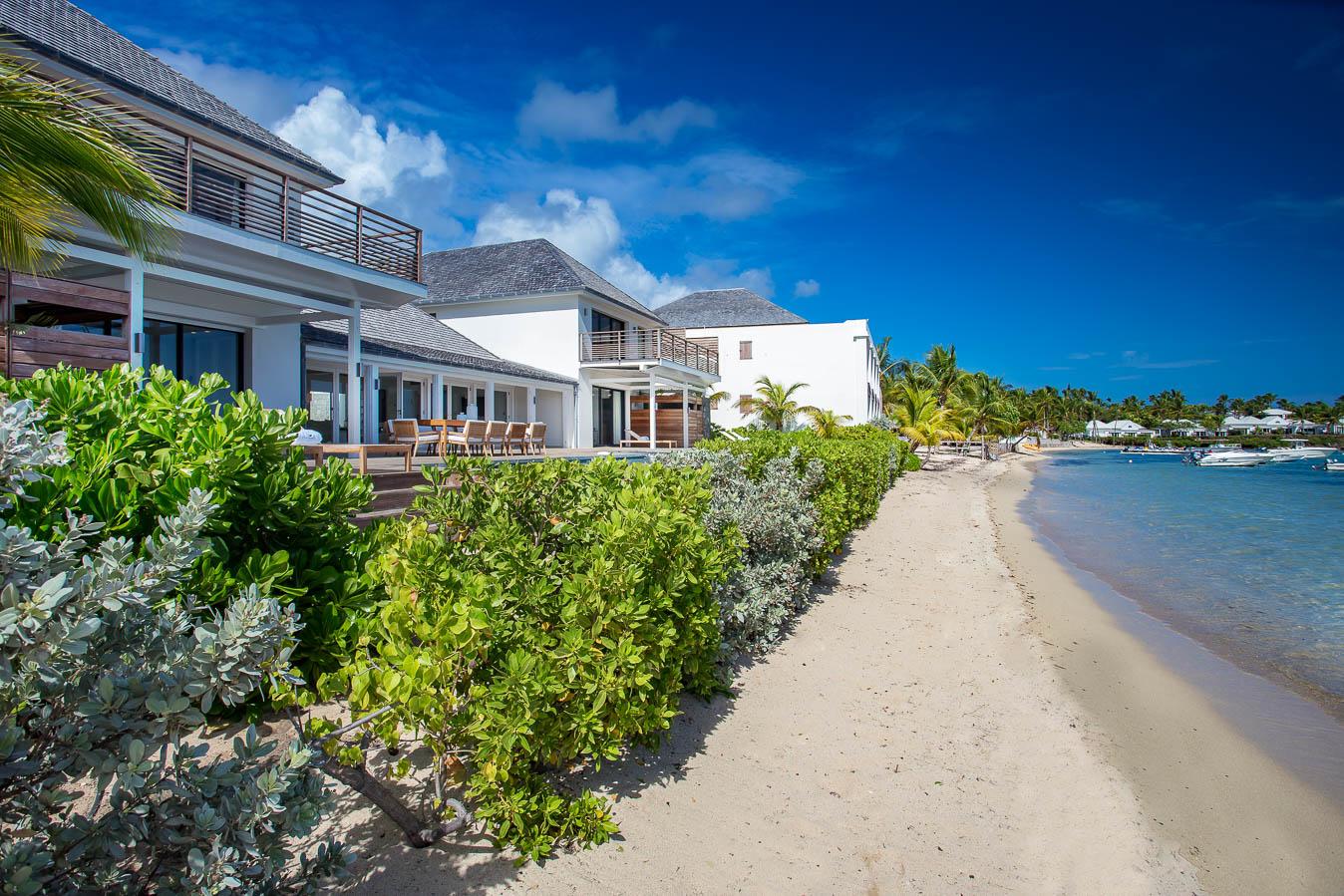 LBH Villa - Pool & Beach (7).jpg