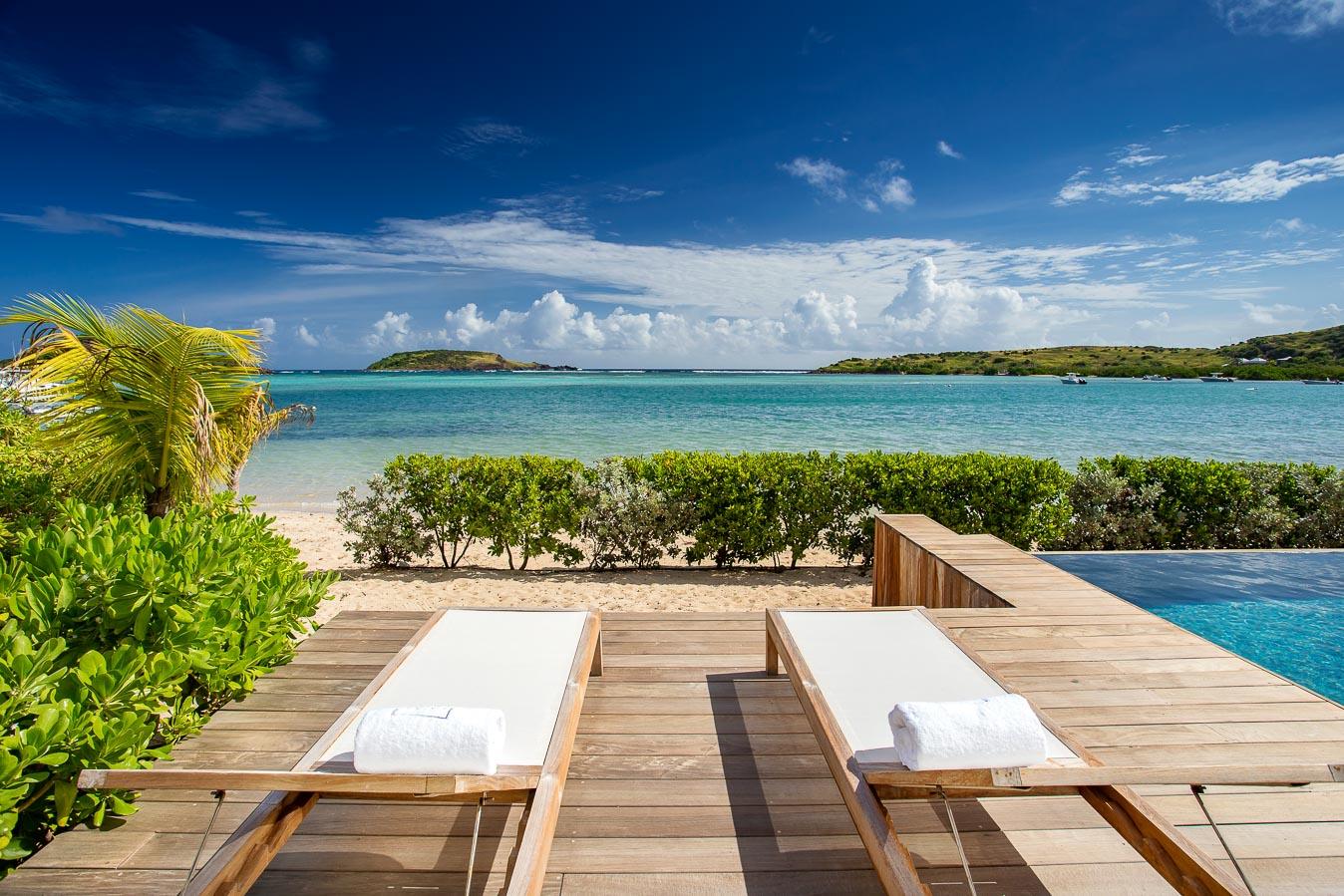 LBH Villa - Pool & Beach (8).jpg