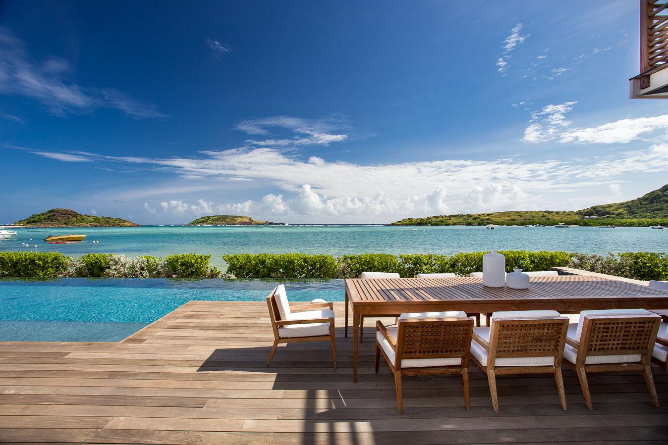 LBH Villa - Pool & Beach (9).jpg