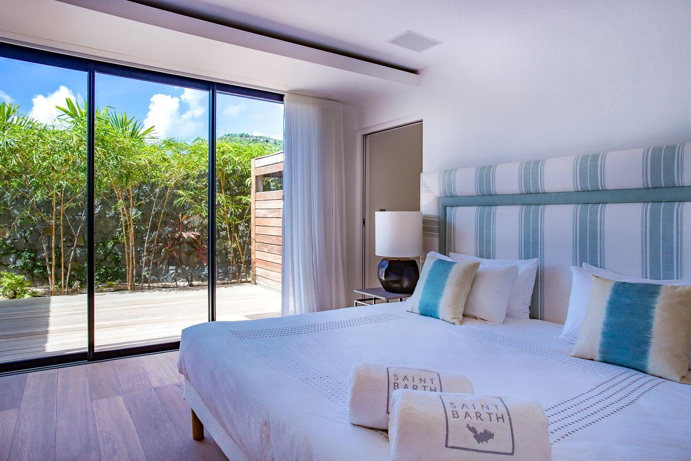 LBH Villa - Rooms & Suites (1).jpg