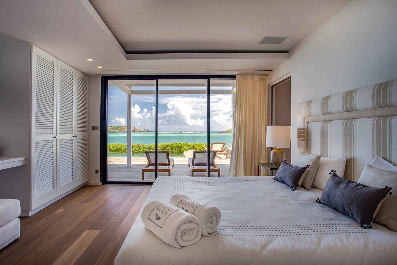 LBH Villa - Rooms & Suites (3).jpg