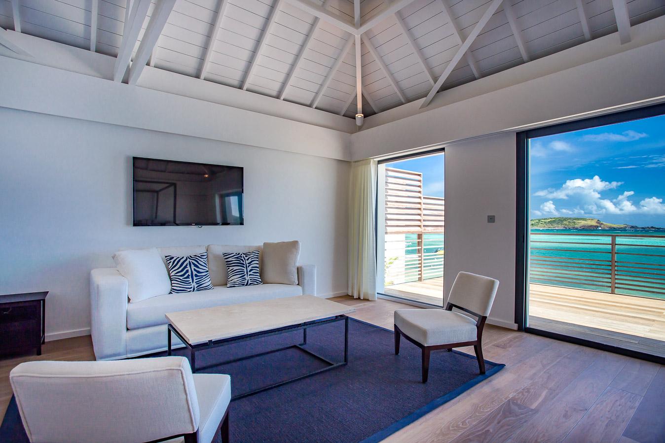 LBH Villa - Rooms & Suites (5).jpg