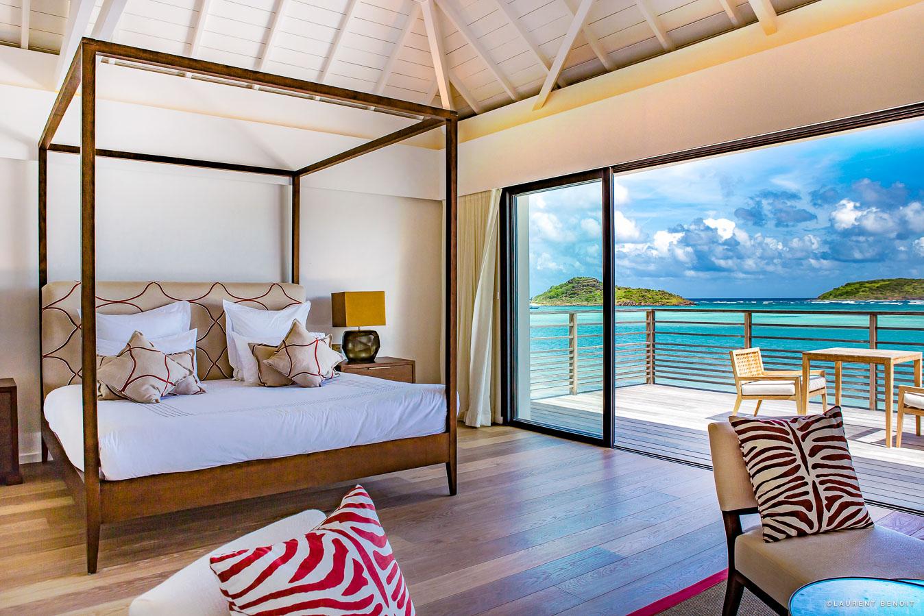 LBH Villa - Rooms & Suites (7).jpg