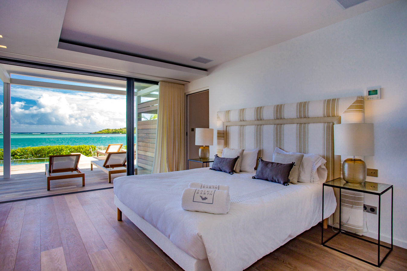 LBH Villa - Rooms & Suites (9).jpg