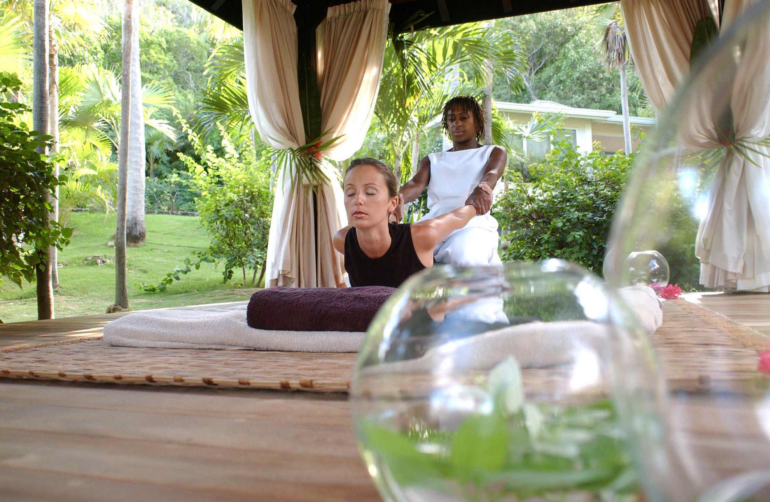 Thai-massage.jpg