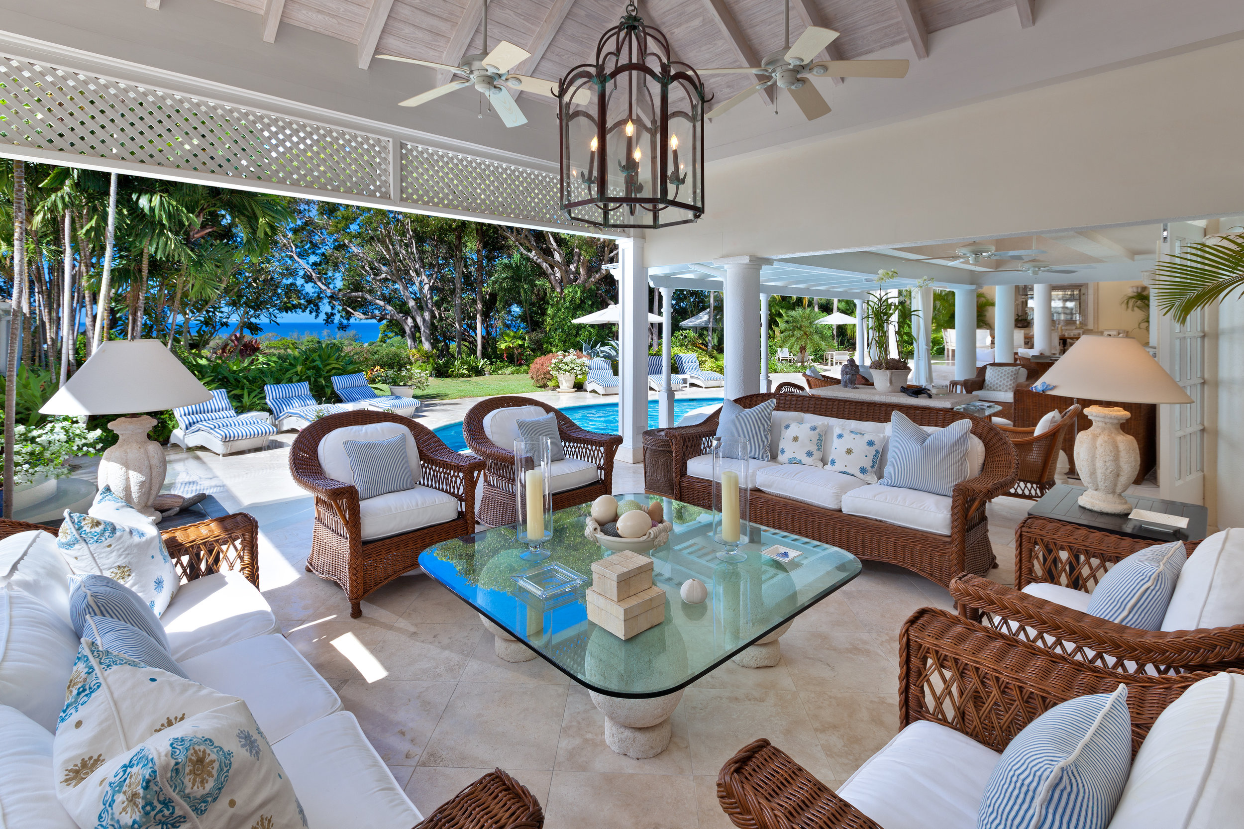 KLAIRAN SANDY LANE DEC-2015 PATIO.jpg