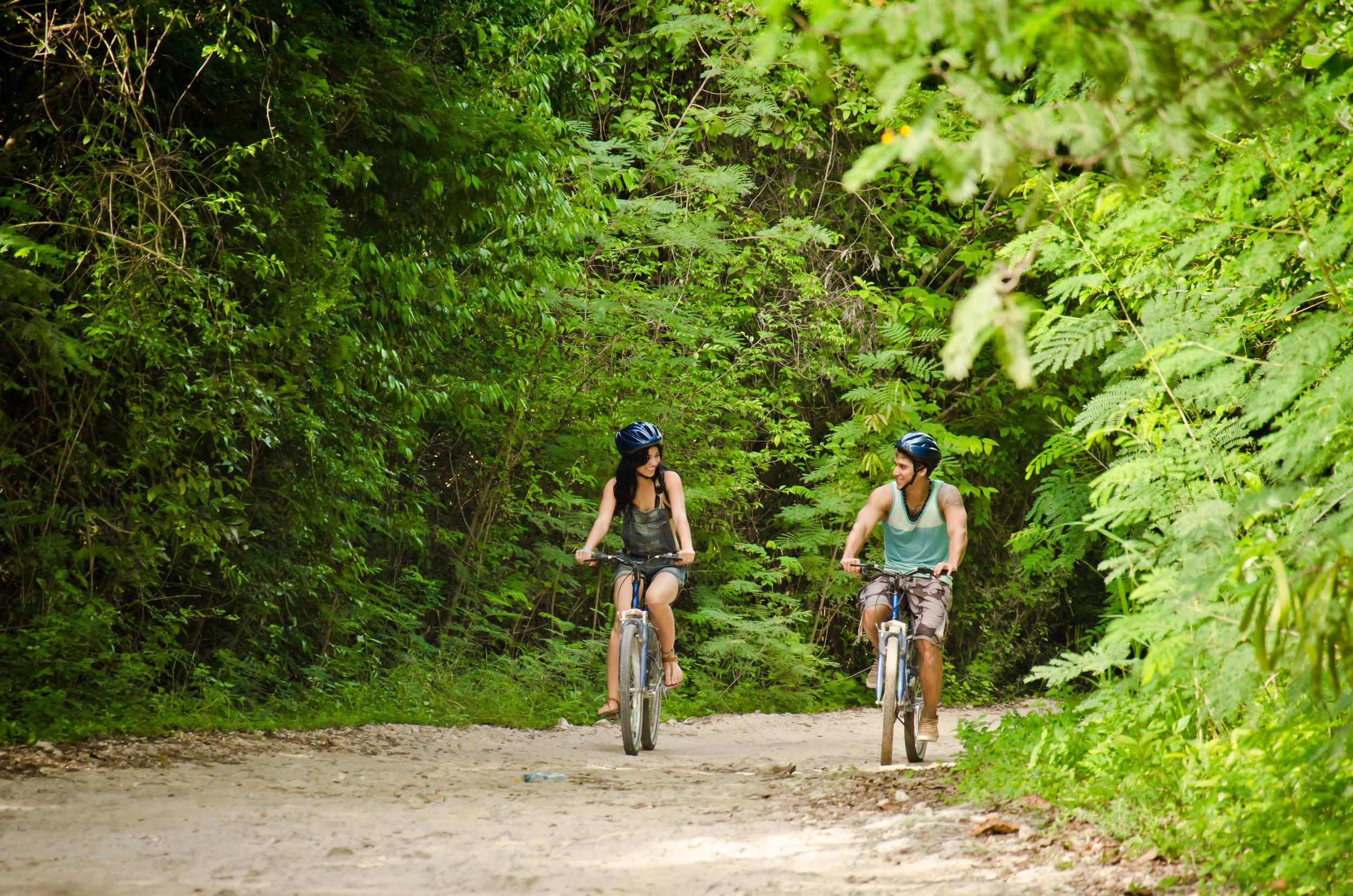 Bicycling2.jpg