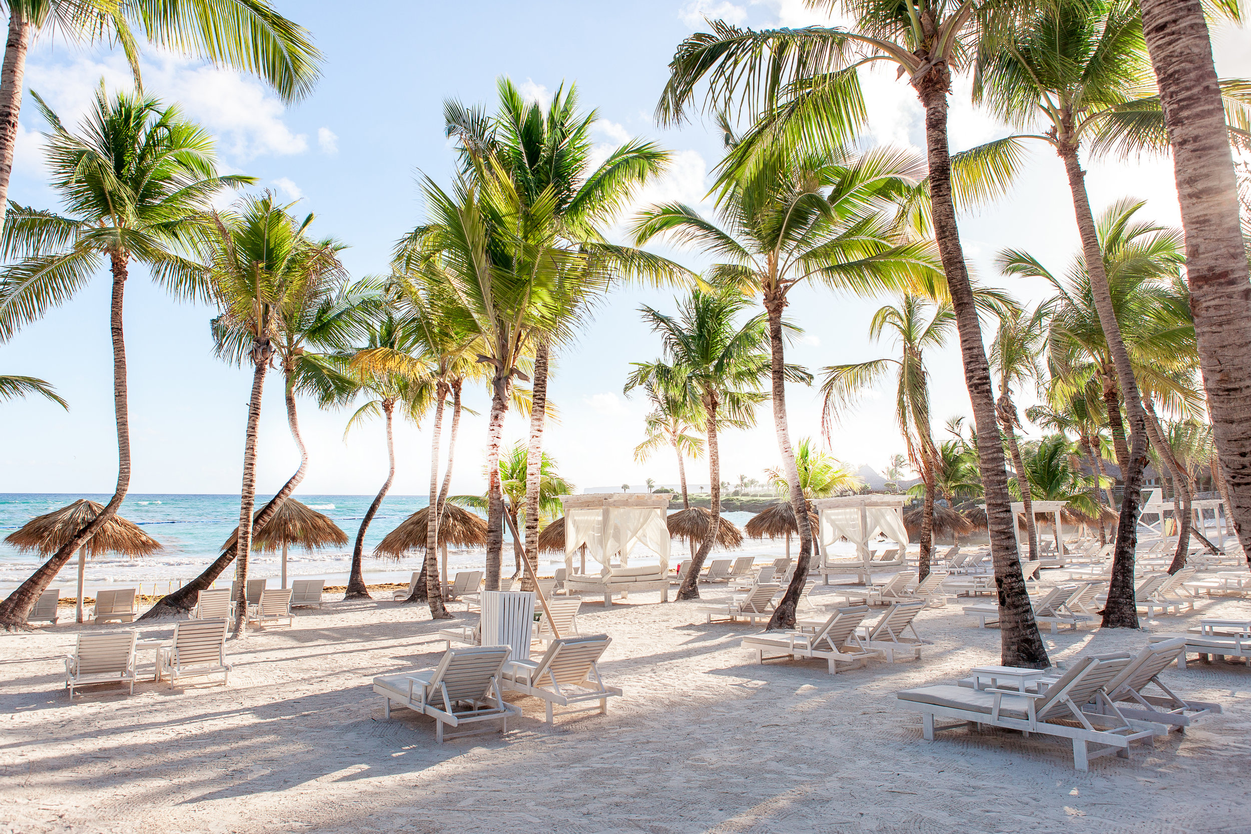 Beach Club 3.jpg