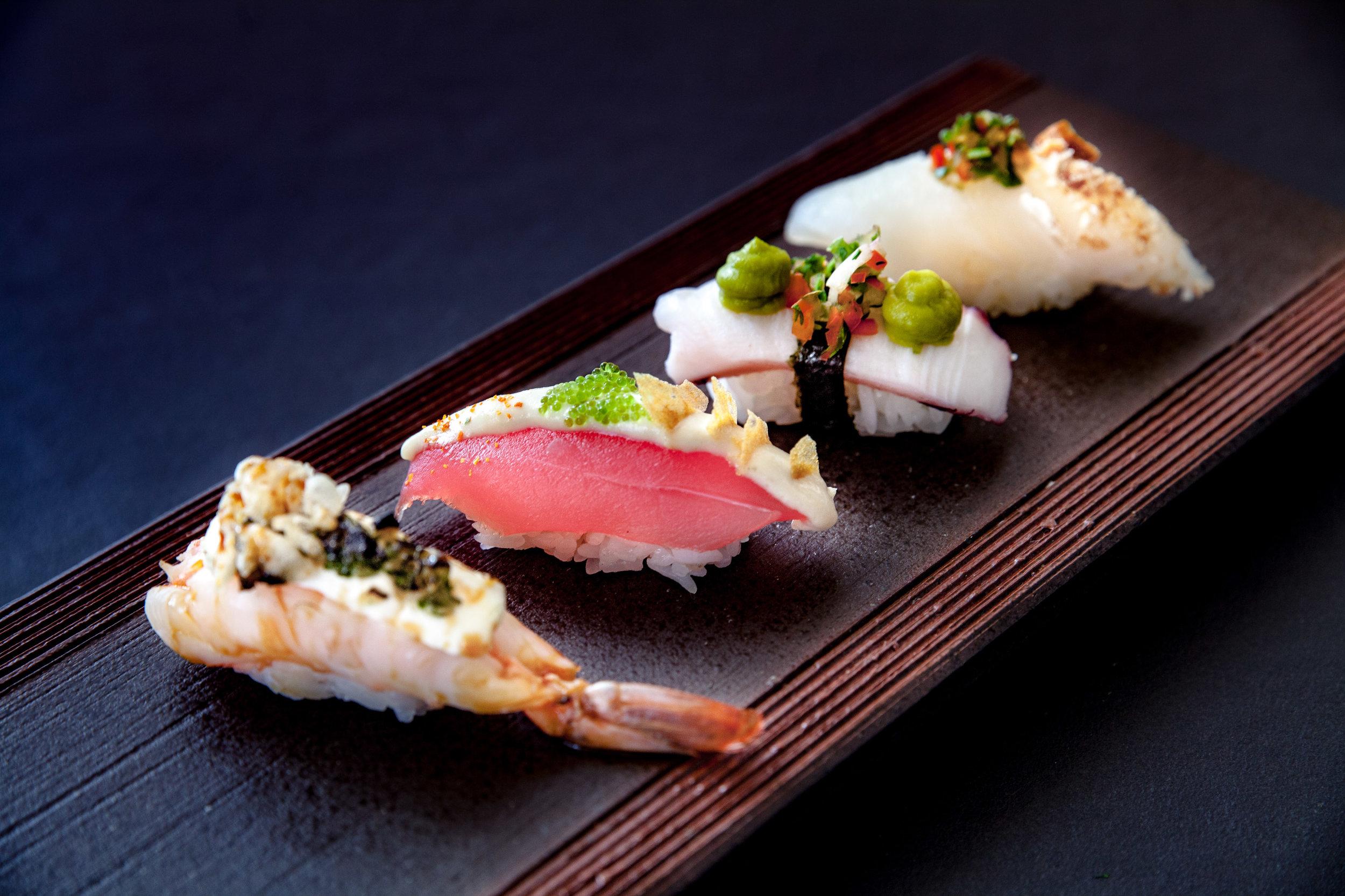 BLUE Grill + Bar_Nikkei Nigiri_0554.jpg