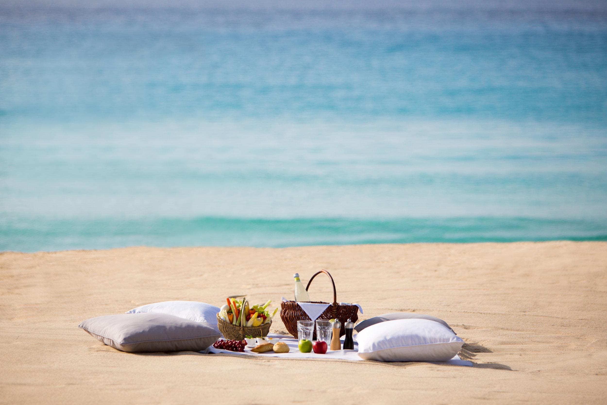 03-06-culinary-experience-on-the-beach-p-carreau.jpg