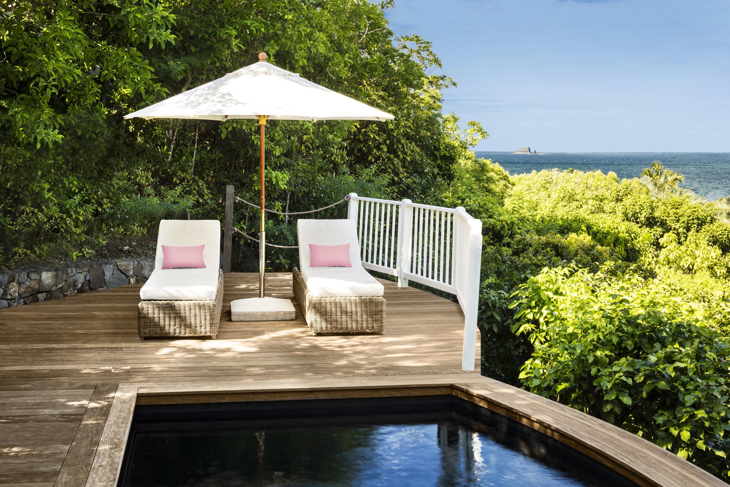 2-2-2-hillside-bungalow-pool-s-candito.jpg