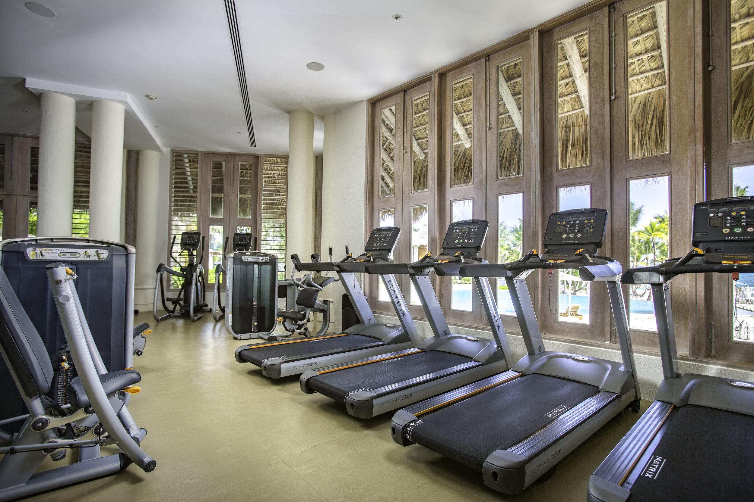 Fitness Studio_1647.jpg