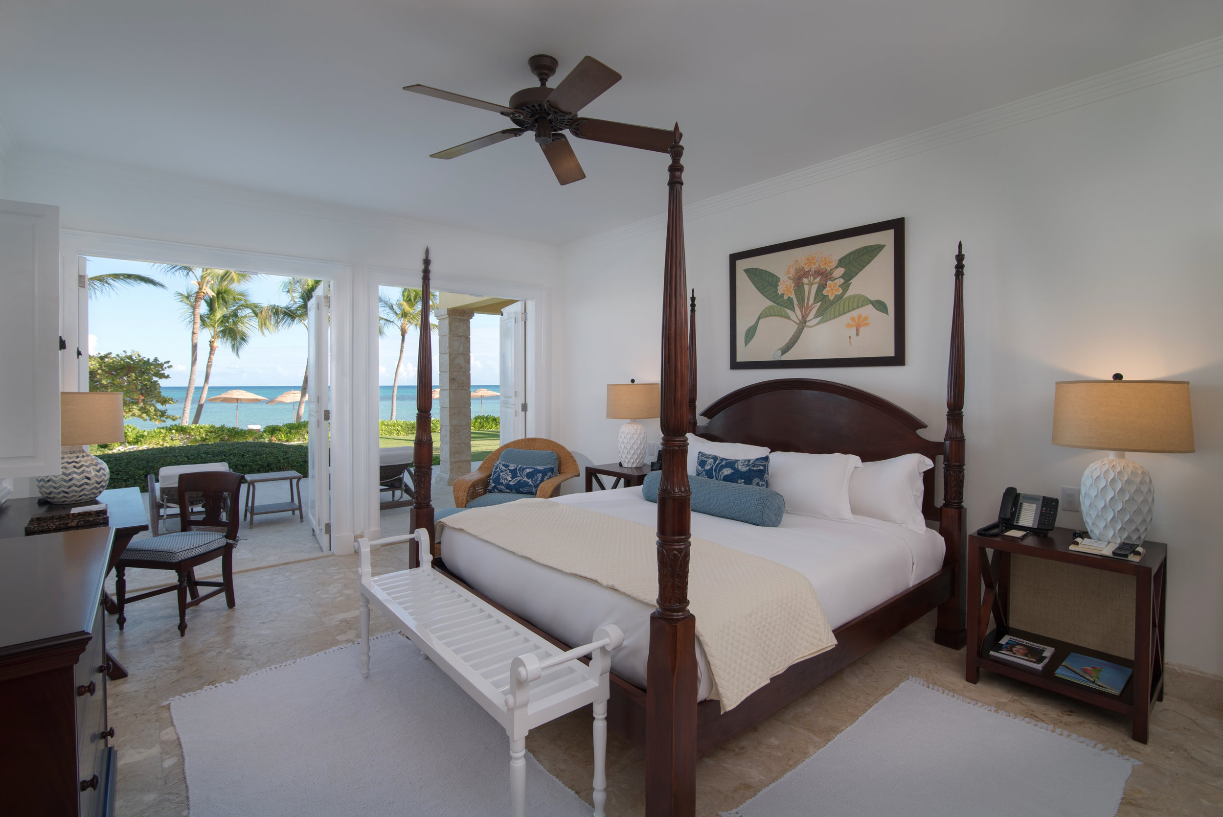 Ocean Front King Size Bed.jpg